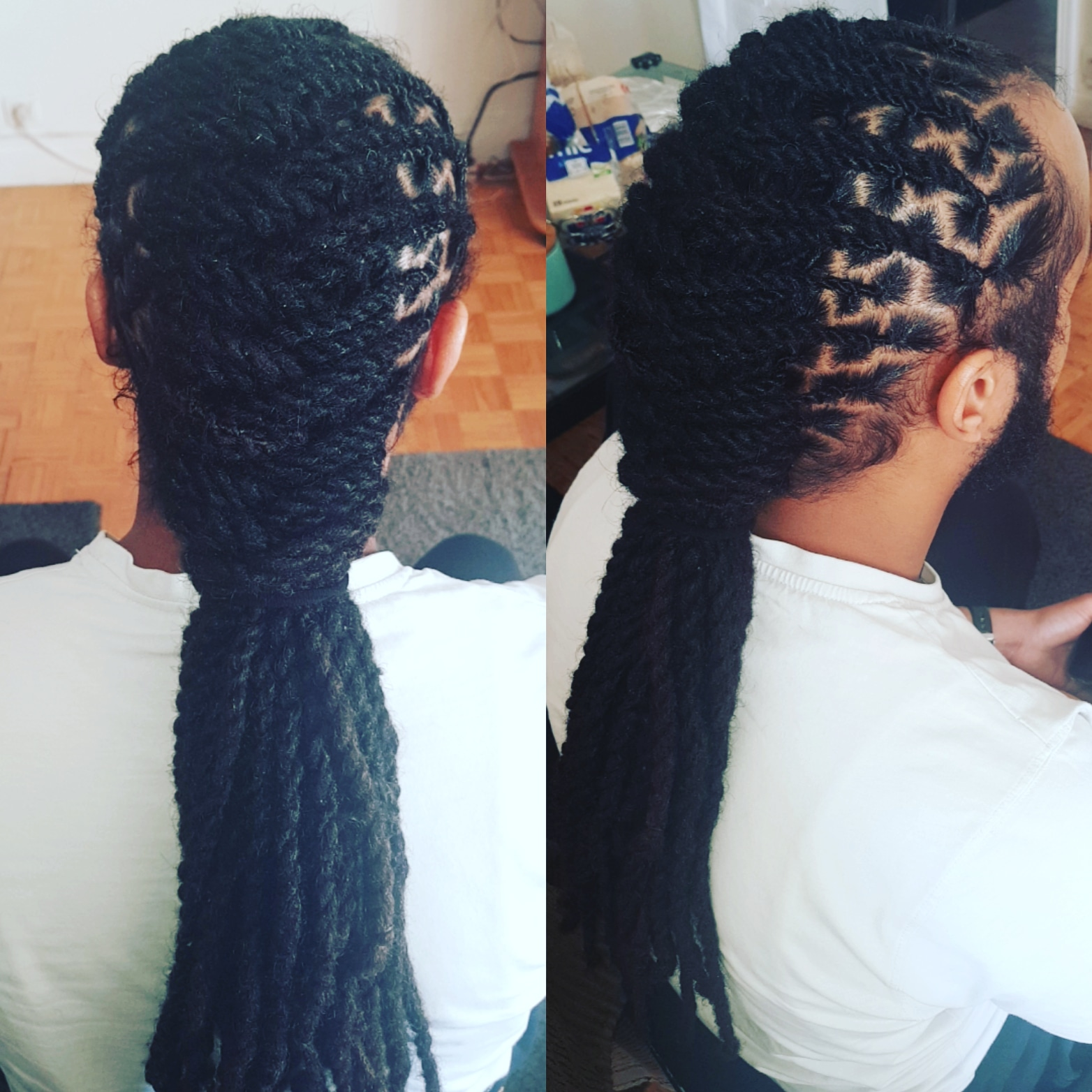 salon de coiffure afro tresse tresses box braids crochet braids vanilles tissages paris 75 77 78 91 92 93 94 95 RVGSJJLK