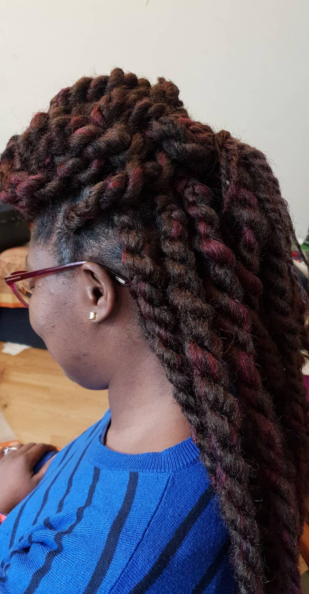 salon de coiffure afro tresse tresses box braids crochet braids vanilles tissages paris 75 77 78 91 92 93 94 95 XMBASDMB