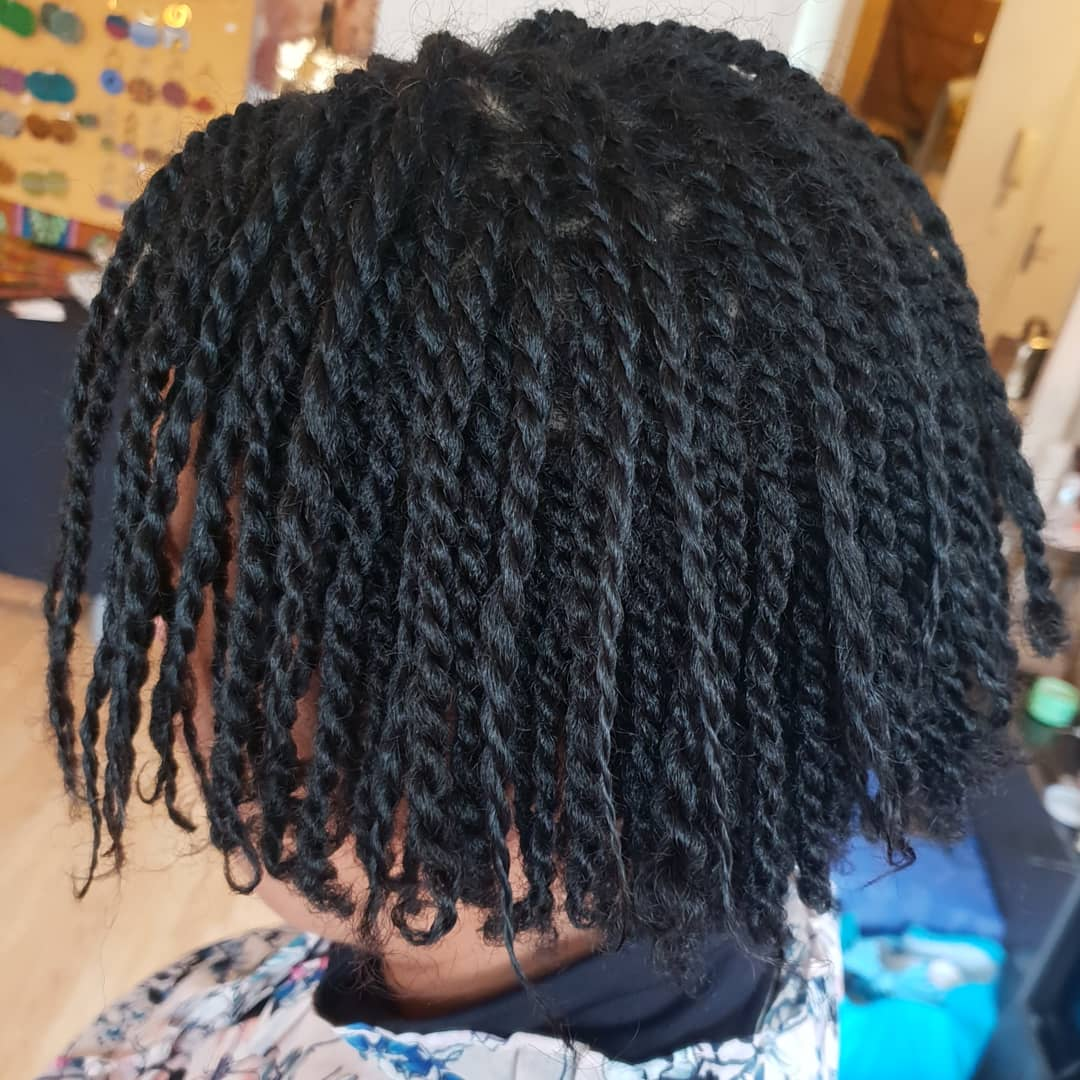 salon de coiffure afro tresse tresses box braids crochet braids vanilles tissages paris 75 77 78 91 92 93 94 95 SOPHFJZR