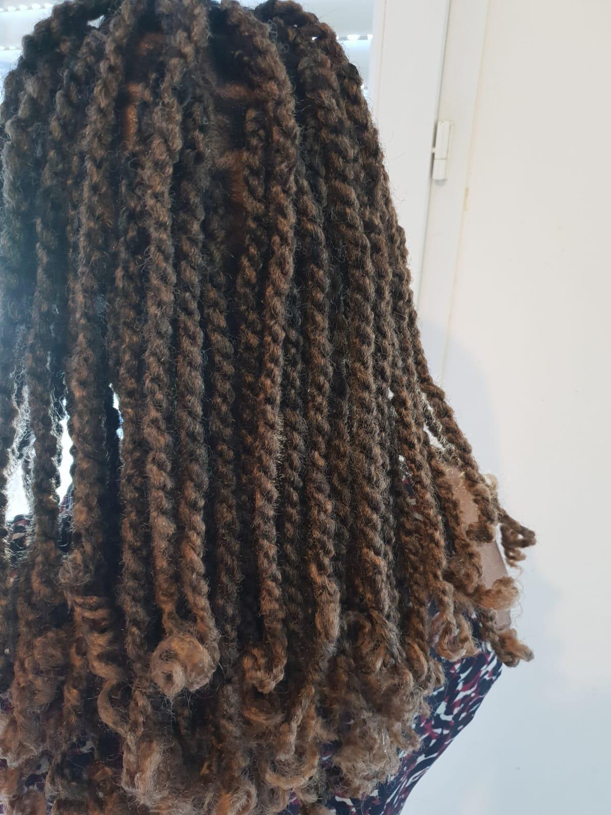 salon de coiffure afro tresse tresses box braids crochet braids vanilles tissages paris 75 77 78 91 92 93 94 95 FFJVKRPO