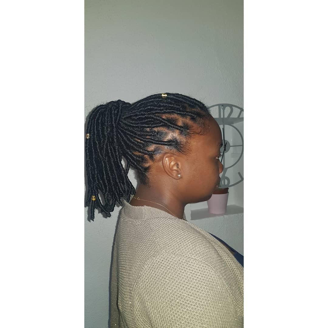 salon de coiffure afro tresse tresses box braids crochet braids vanilles tissages paris 75 77 78 91 92 93 94 95 OEJXWNMD