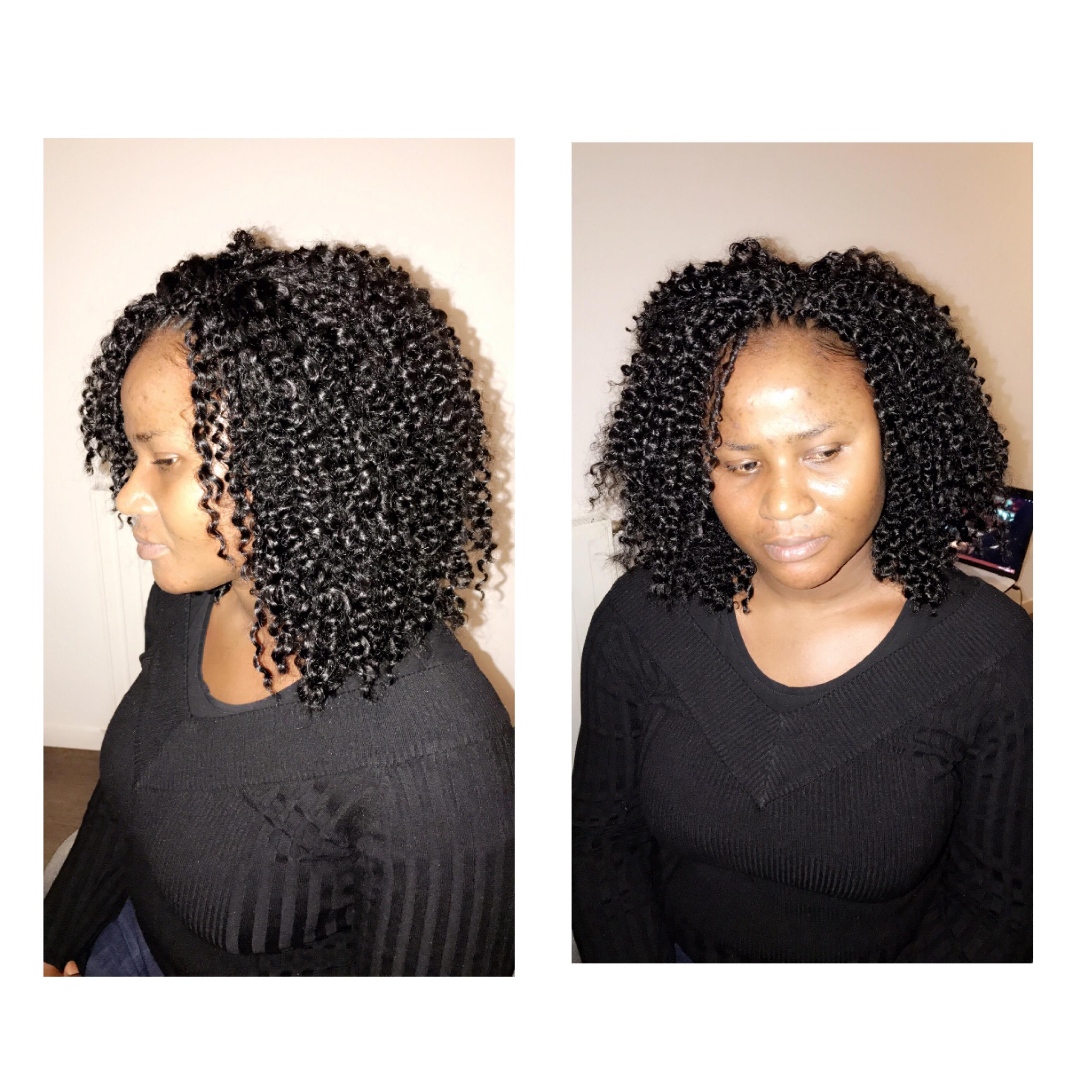 salon de coiffure afro tresse tresses box braids crochet braids vanilles tissages paris 75 77 78 91 92 93 94 95 VDAFACCP