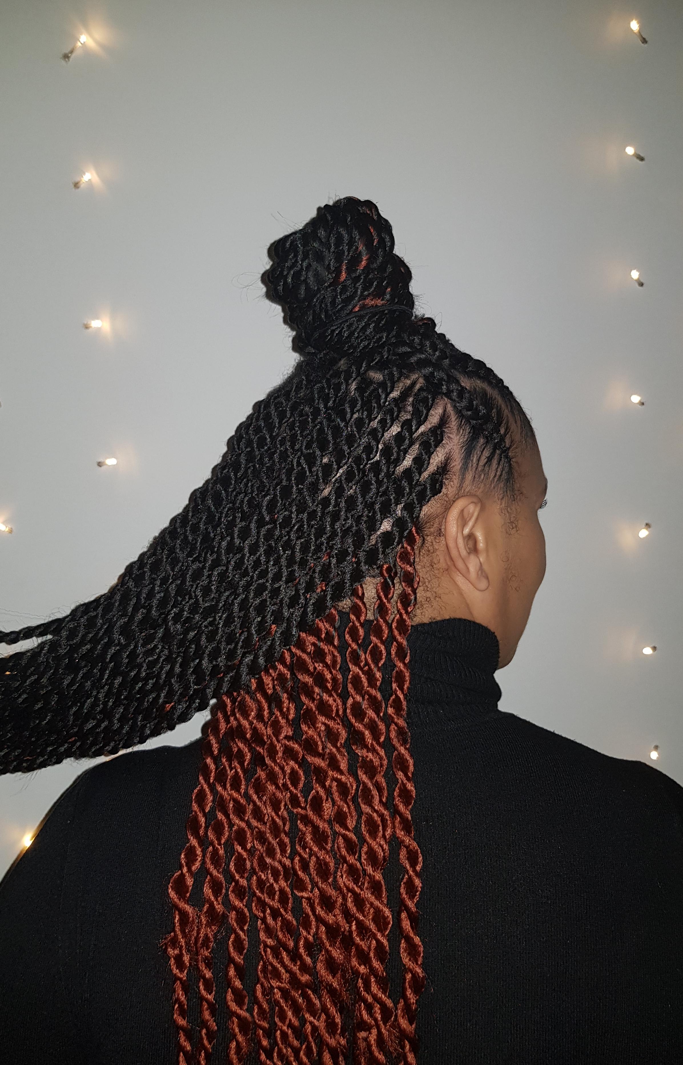 salon de coiffure afro tresse tresses box braids crochet braids vanilles tissages paris 75 77 78 91 92 93 94 95 VIPWYXWO