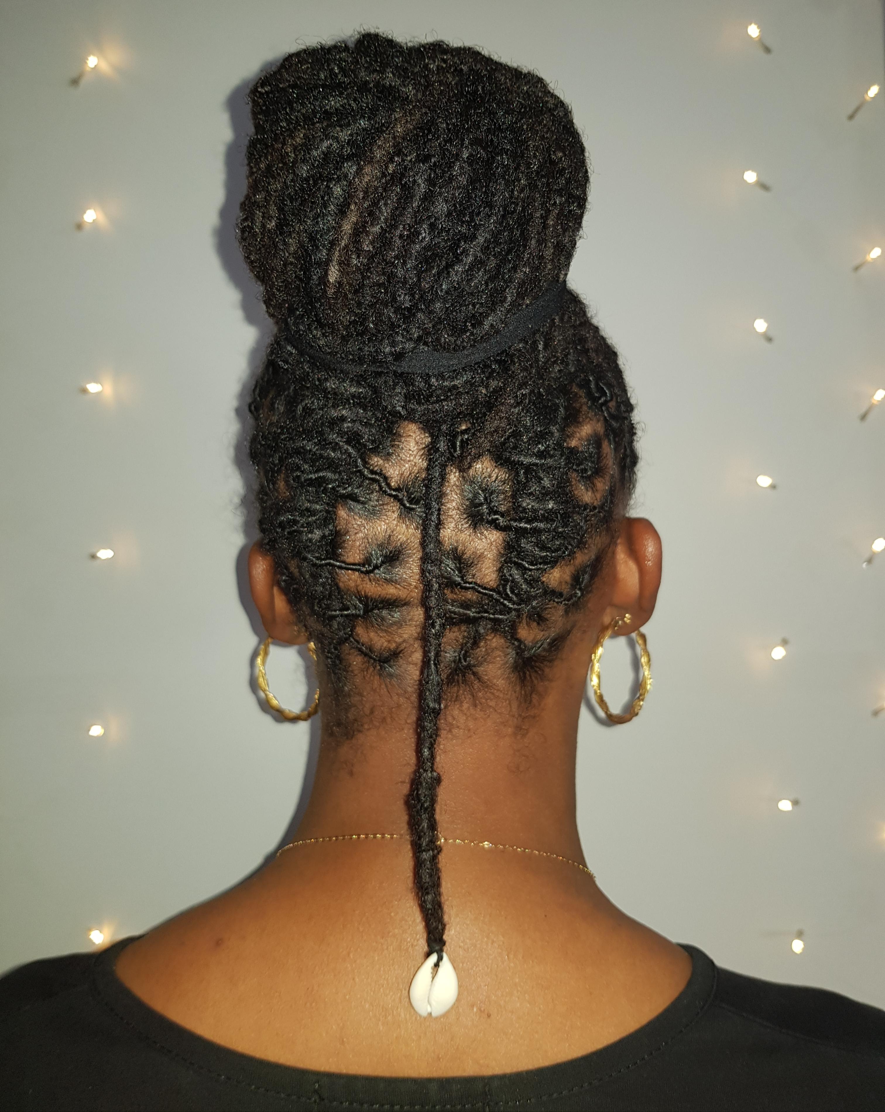 salon de coiffure afro tresse tresses box braids crochet braids vanilles tissages paris 75 77 78 91 92 93 94 95 TXEPZGBM