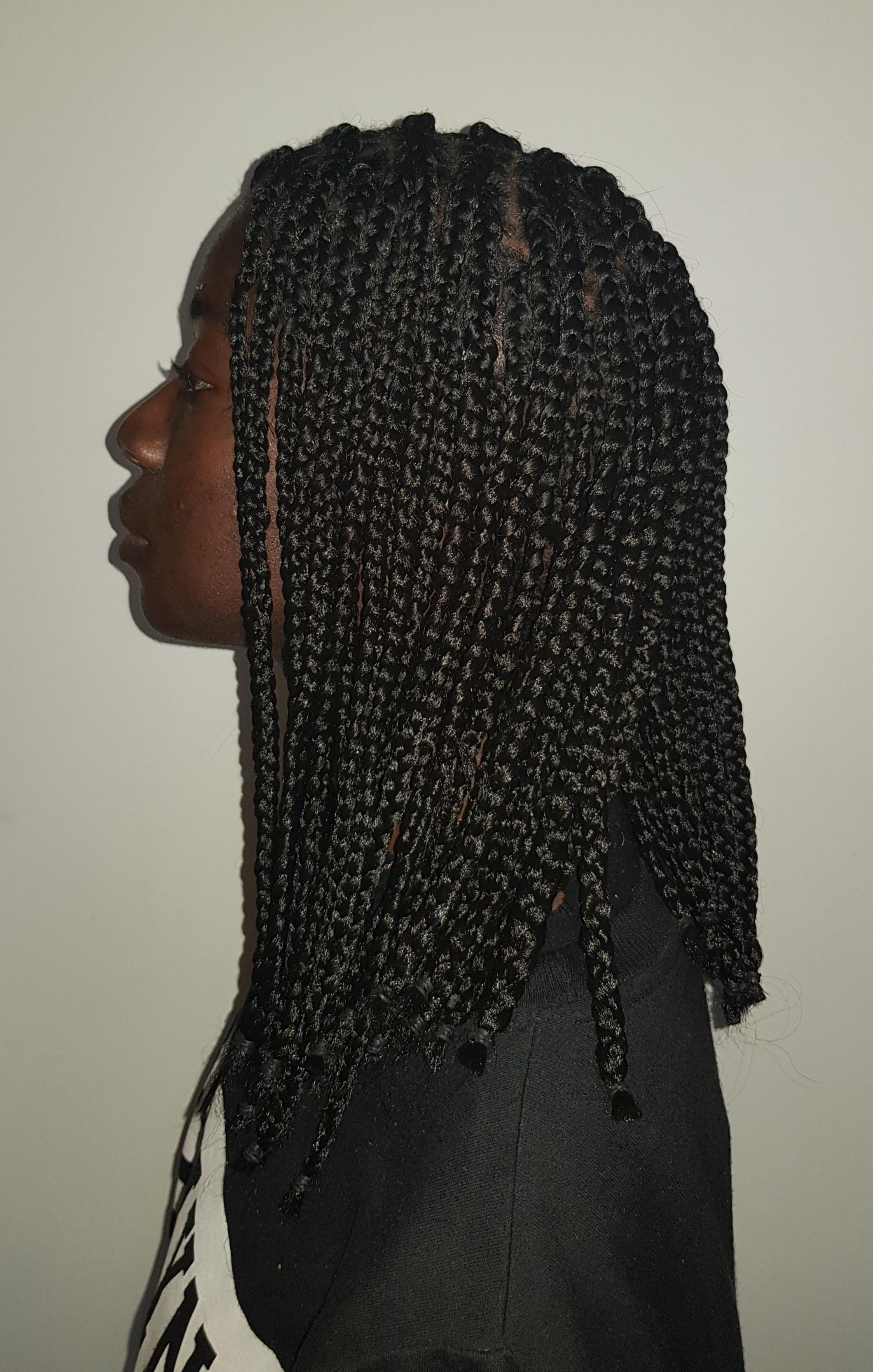 salon de coiffure afro tresse tresses box braids crochet braids vanilles tissages paris 75 77 78 91 92 93 94 95 TZOVRQHA