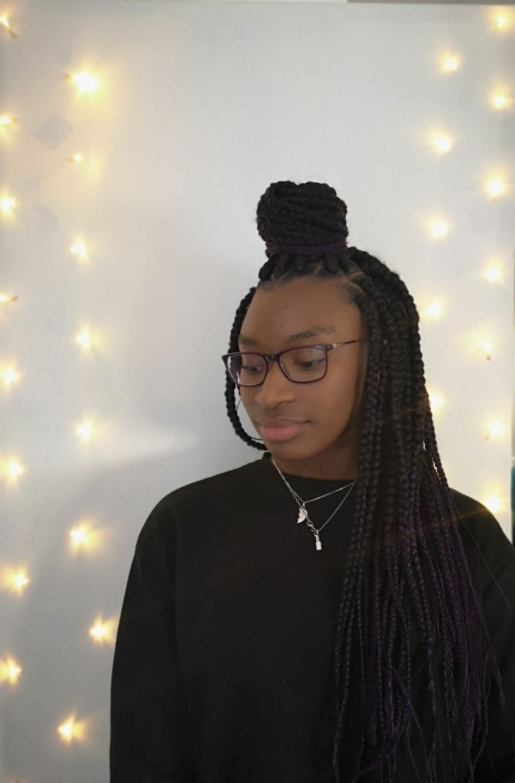 salon de coiffure afro tresse tresses box braids crochet braids vanilles tissages paris 75 77 78 91 92 93 94 95 WEEHJBUN
