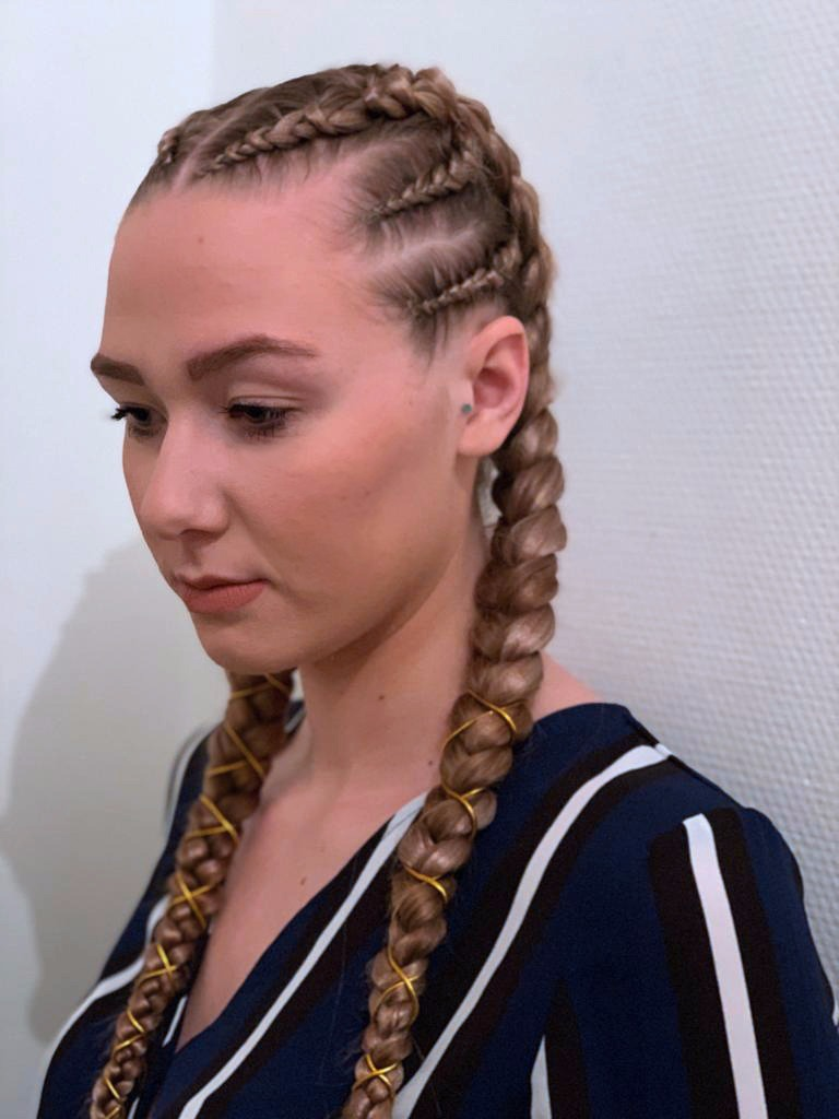salon de coiffure afro tresse tresses box braids crochet braids vanilles tissages paris 75 77 78 91 92 93 94 95 IINXOVMP