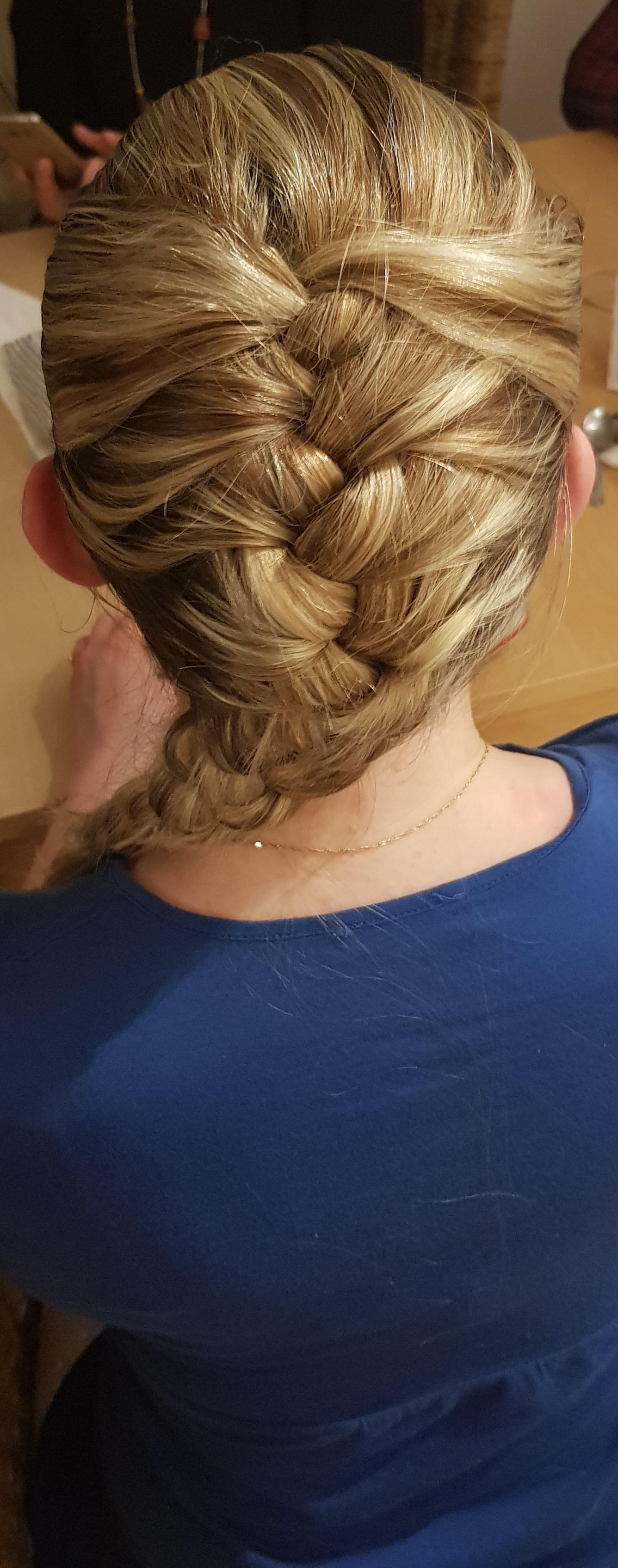 salon de coiffure afro tresse tresses box braids crochet braids vanilles tissages paris 75 77 78 91 92 93 94 95 MXILDPVH