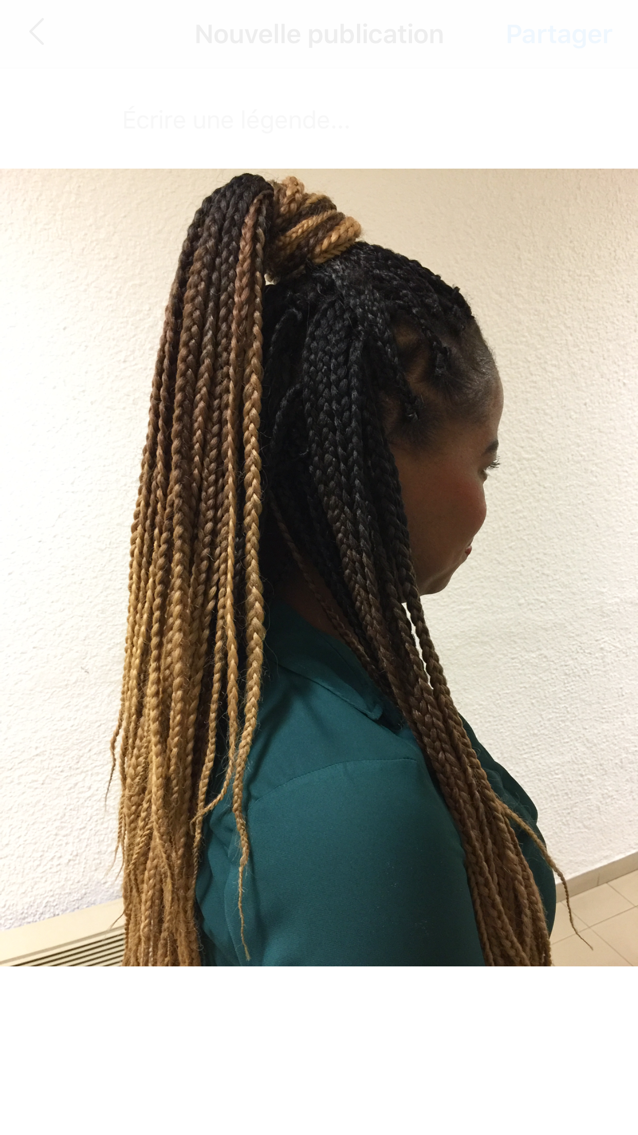 salon de coiffure afro tresse tresses box braids crochet braids vanilles tissages paris 75 77 78 91 92 93 94 95 JWMKXBGZ