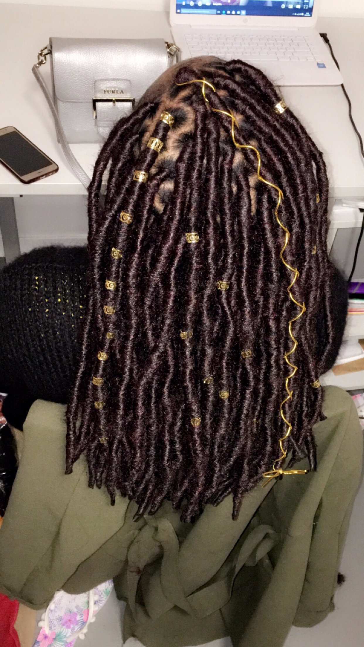 salon de coiffure afro tresse tresses box braids crochet braids vanilles tissages paris 75 77 78 91 92 93 94 95 BAJNQNCQ