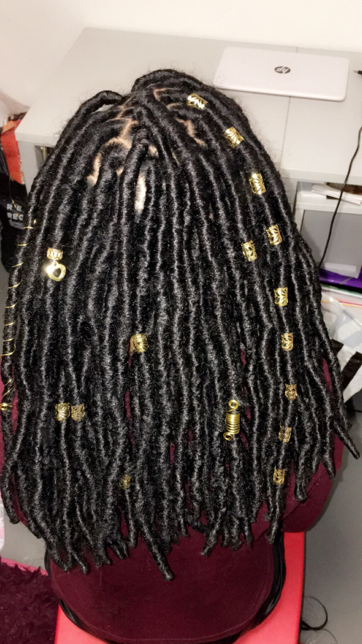 salon de coiffure afro tresse tresses box braids crochet braids vanilles tissages paris 75 77 78 91 92 93 94 95 QBKYVBKJ