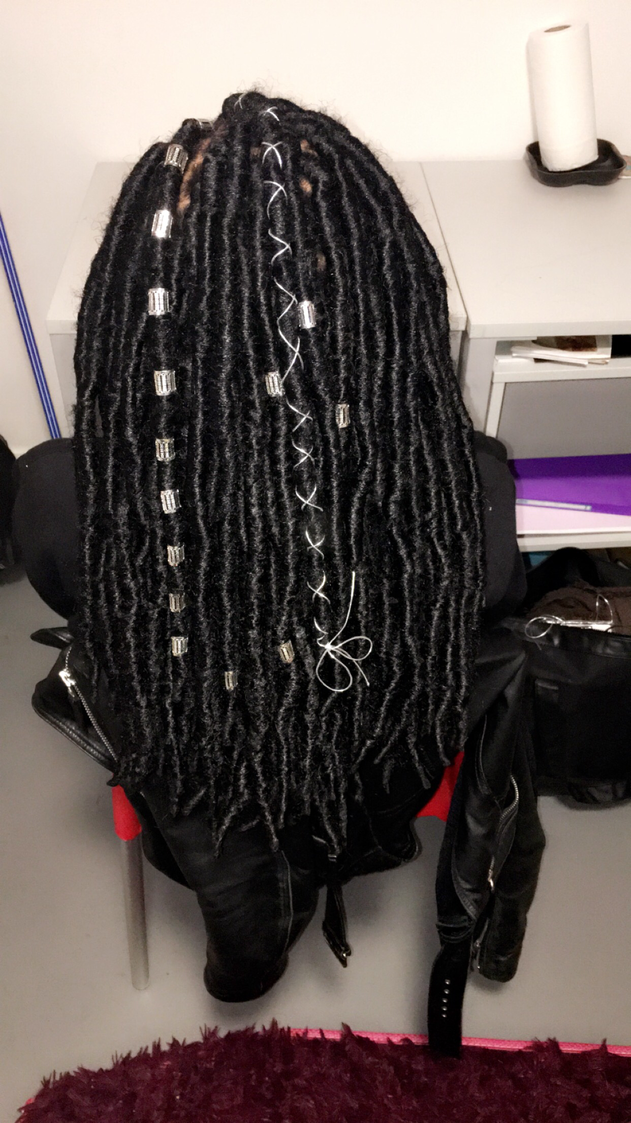 salon de coiffure afro tresse tresses box braids crochet braids vanilles tissages paris 75 77 78 91 92 93 94 95 RSRGEKHV
