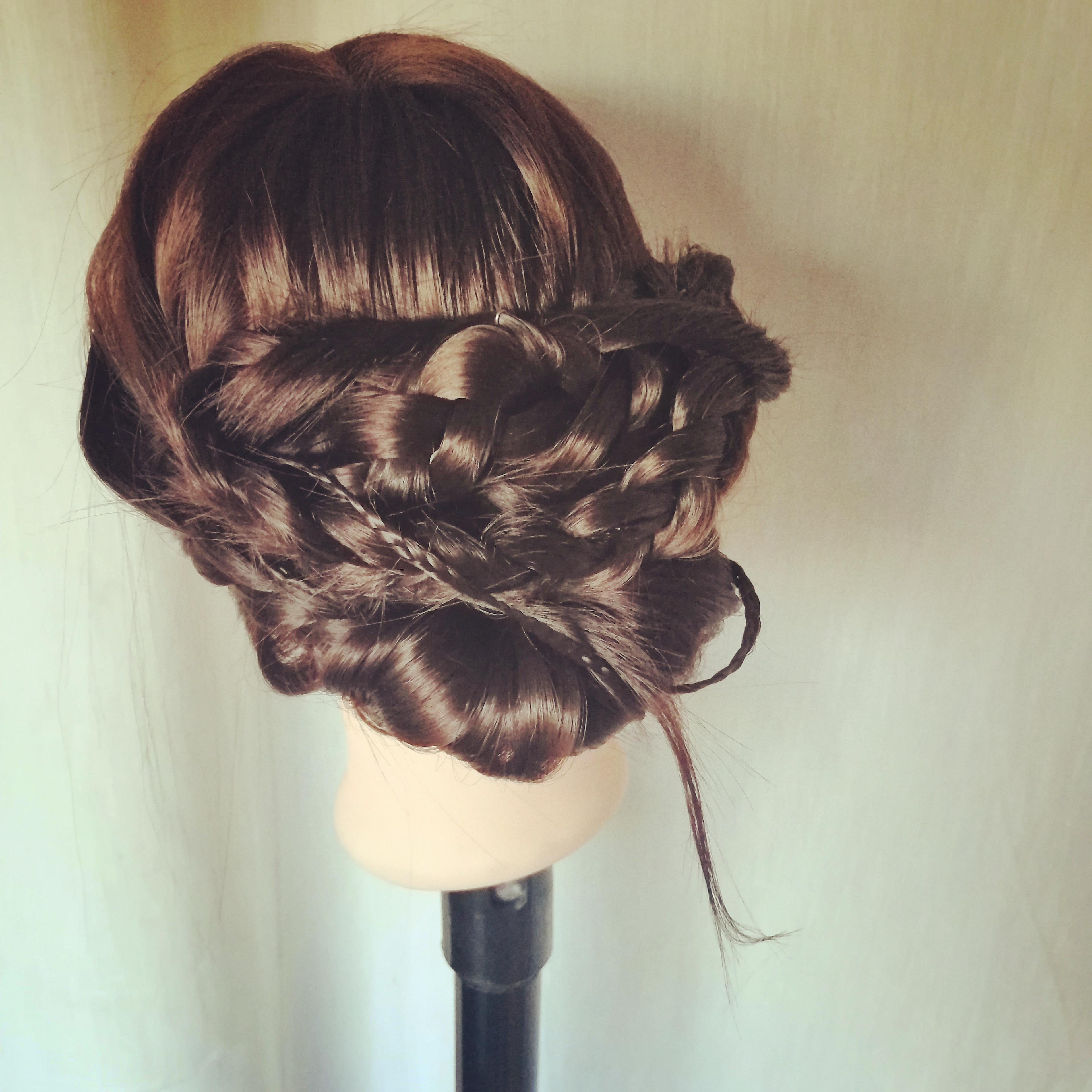 salon de coiffure afro tresse tresses box braids crochet braids vanilles tissages paris 75 77 78 91 92 93 94 95 XYNWWCEQ
