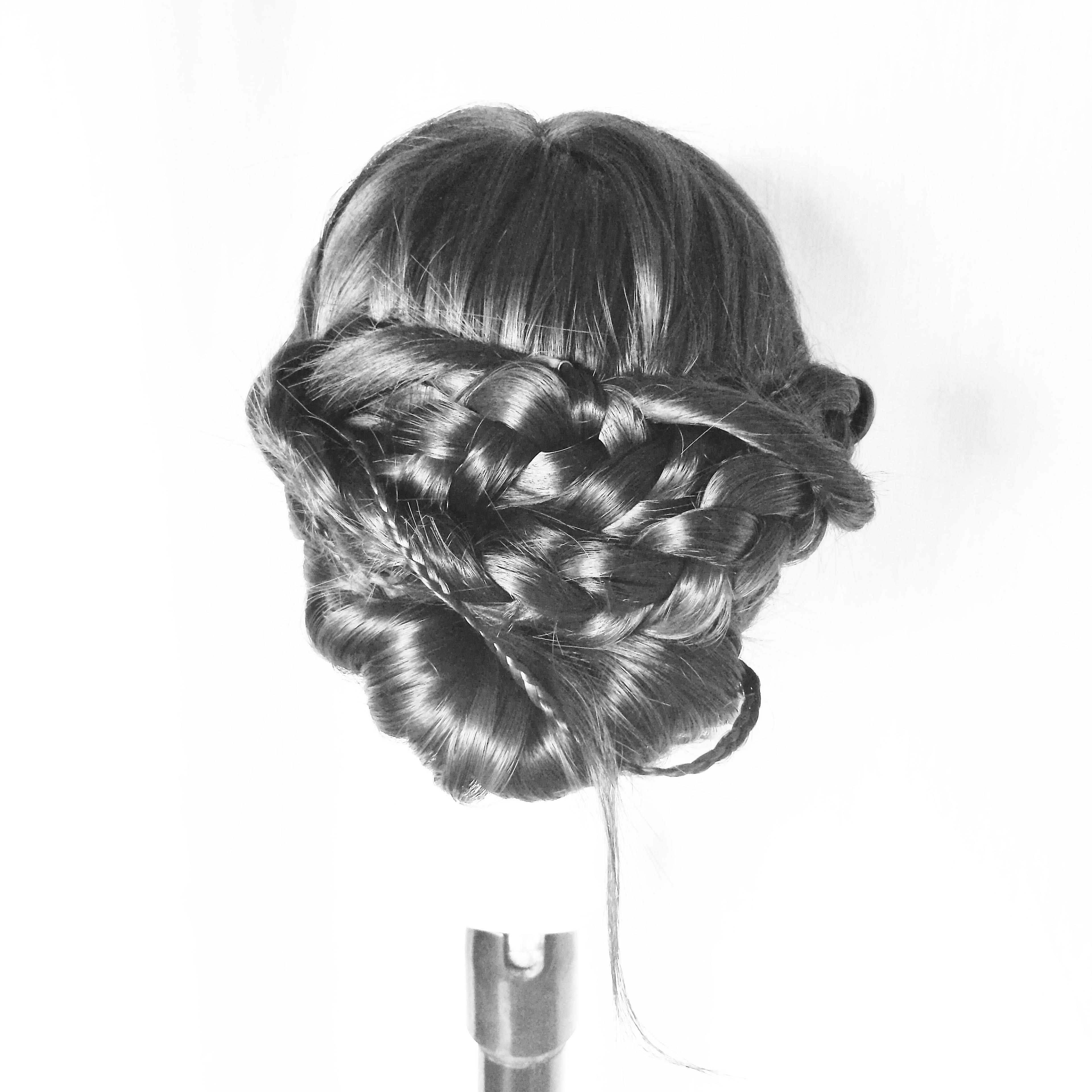 salon de coiffure afro tresse tresses box braids crochet braids vanilles tissages paris 75 77 78 91 92 93 94 95 VEZXVFNA