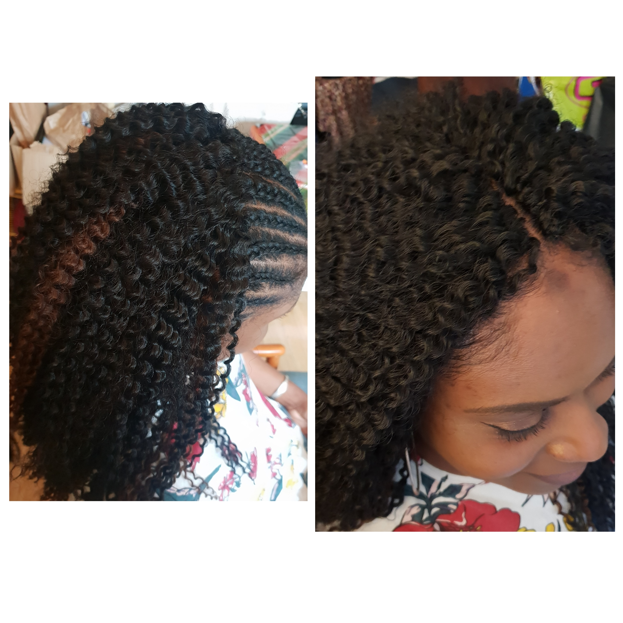 salon de coiffure afro tresse tresses box braids crochet braids vanilles tissages paris 75 77 78 91 92 93 94 95 POWNWUOP