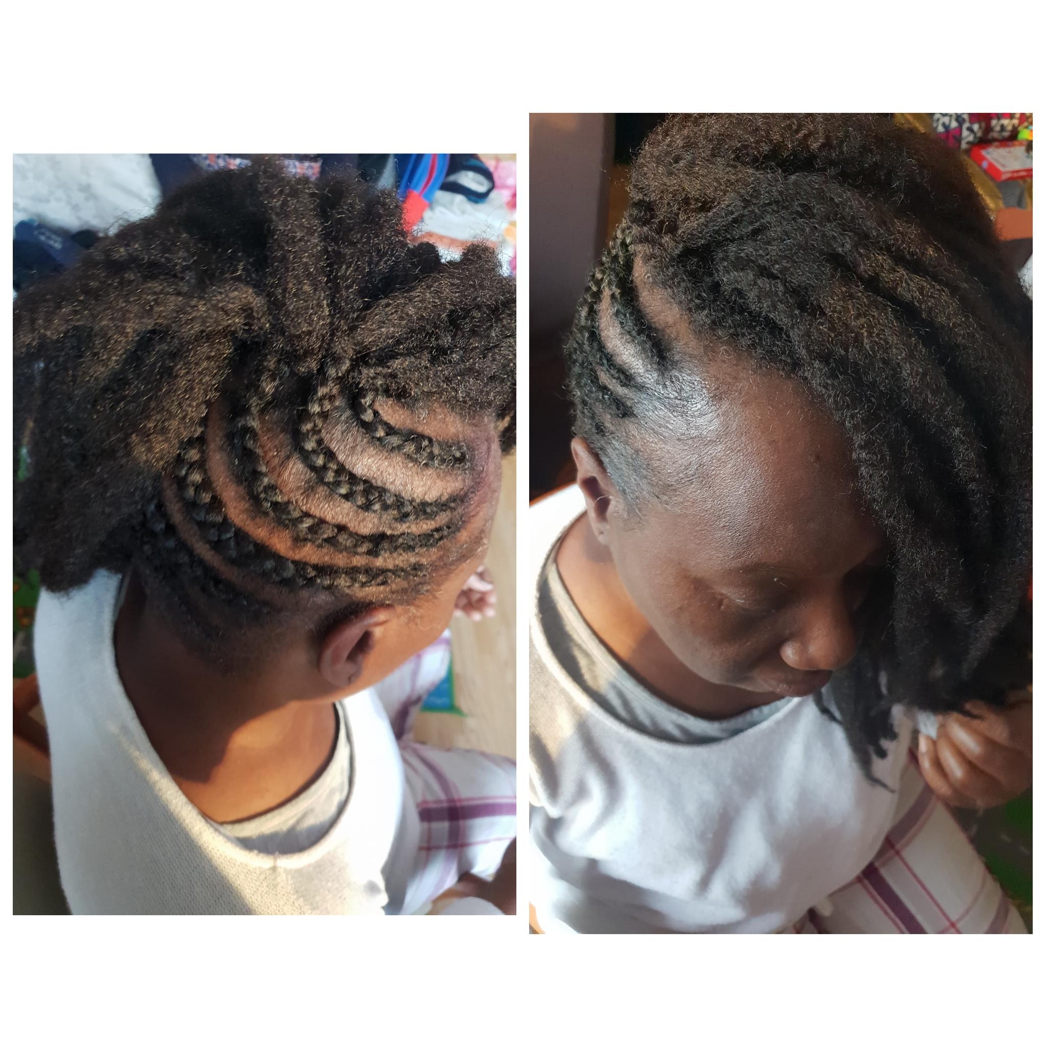 salon de coiffure afro tresse tresses box braids crochet braids vanilles tissages paris 75 77 78 91 92 93 94 95 RCNTGCHN