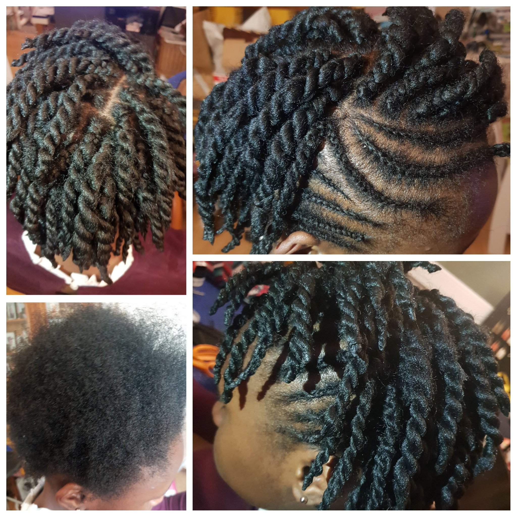 salon de coiffure afro tresse tresses box braids crochet braids vanilles tissages paris 75 77 78 91 92 93 94 95 VXBQAYCV