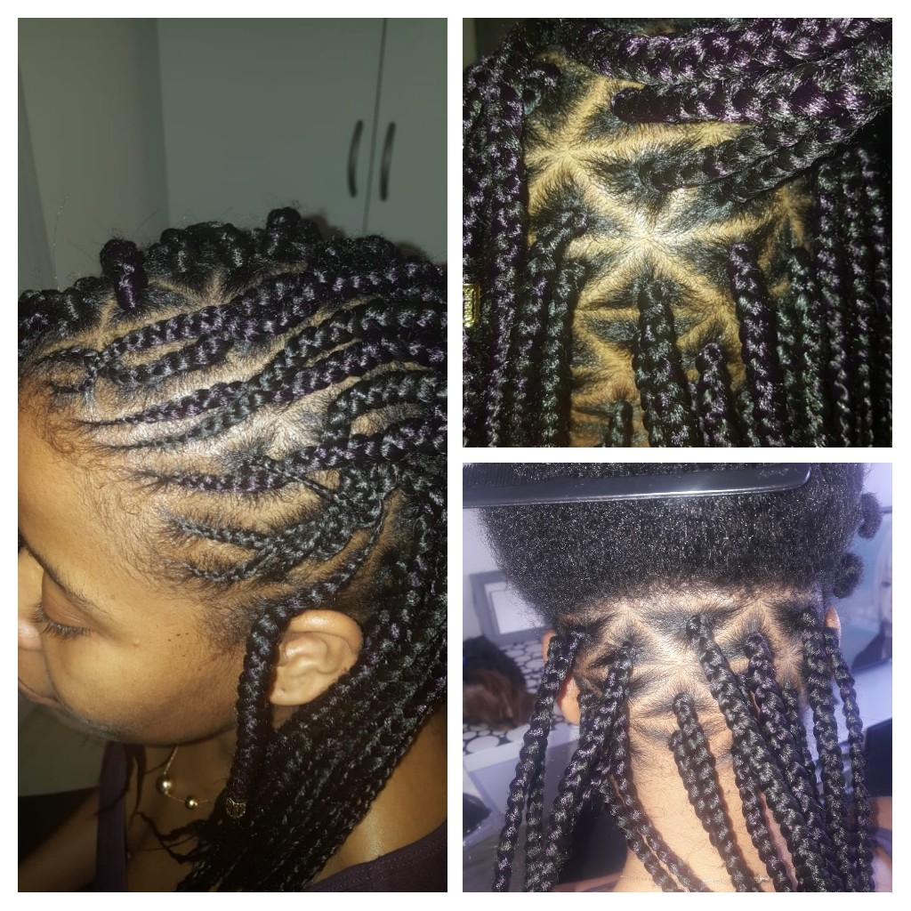 salon de coiffure afro tresse tresses box braids crochet braids vanilles tissages paris 75 77 78 91 92 93 94 95 OIPIMBBU