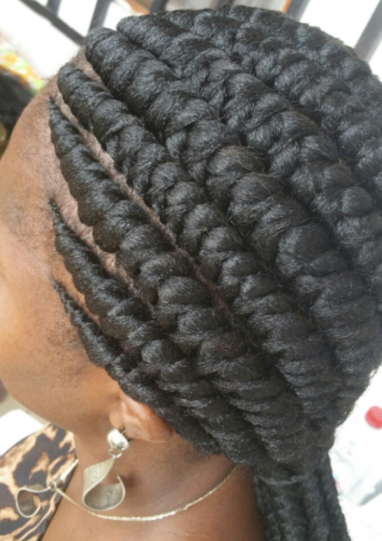 salon de coiffure afro tresse tresses box braids crochet braids vanilles tissages paris 75 77 78 91 92 93 94 95 PHPGYLXT