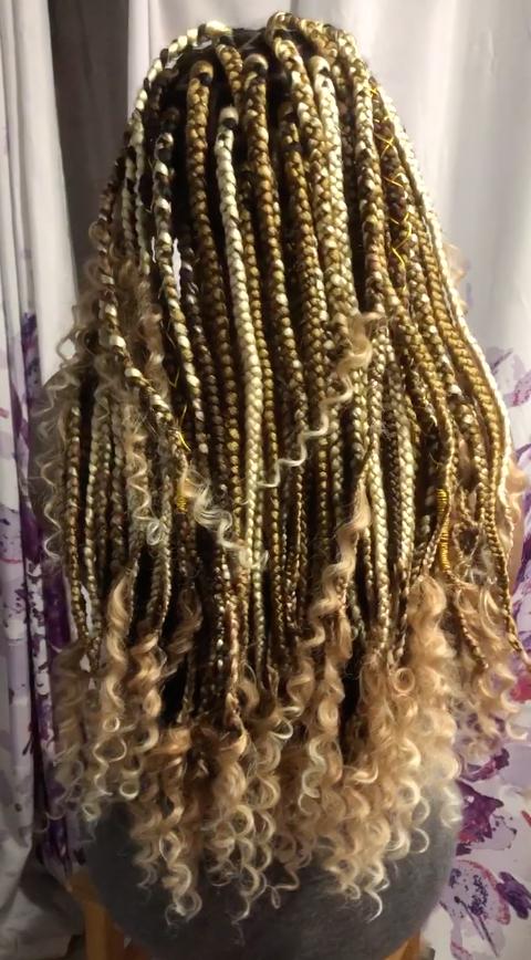 salon de coiffure afro tresse tresses box braids crochet braids vanilles tissages paris 75 77 78 91 92 93 94 95 OEBEOORA