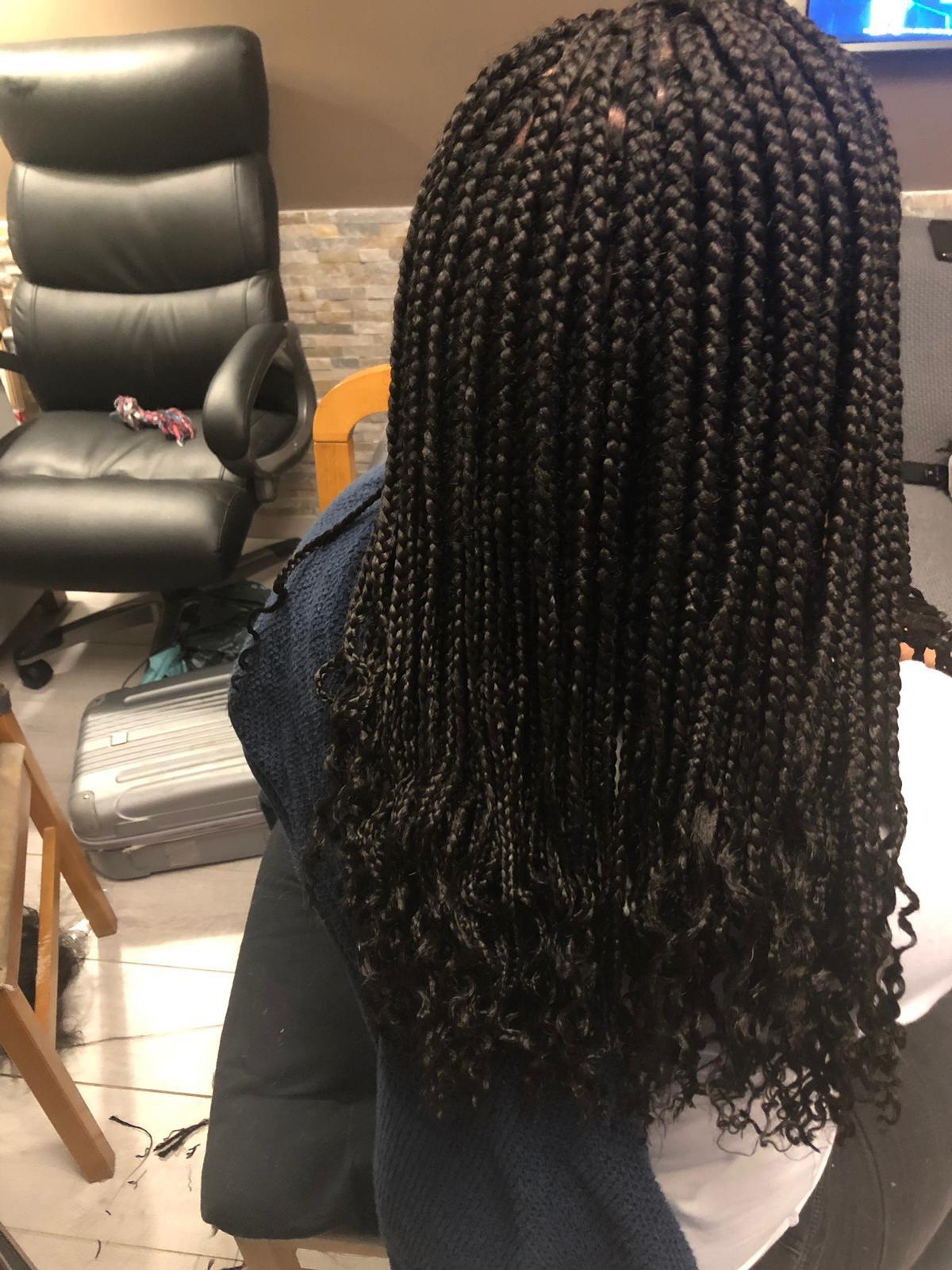 salon de coiffure afro tresse tresses box braids crochet braids vanilles tissages paris 75 77 78 91 92 93 94 95 LMGNIOYS