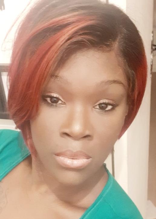 salon de coiffure afro tresse tresses box braids crochet braids vanilles tissages paris 75 77 78 91 92 93 94 95 IPGKYPNC