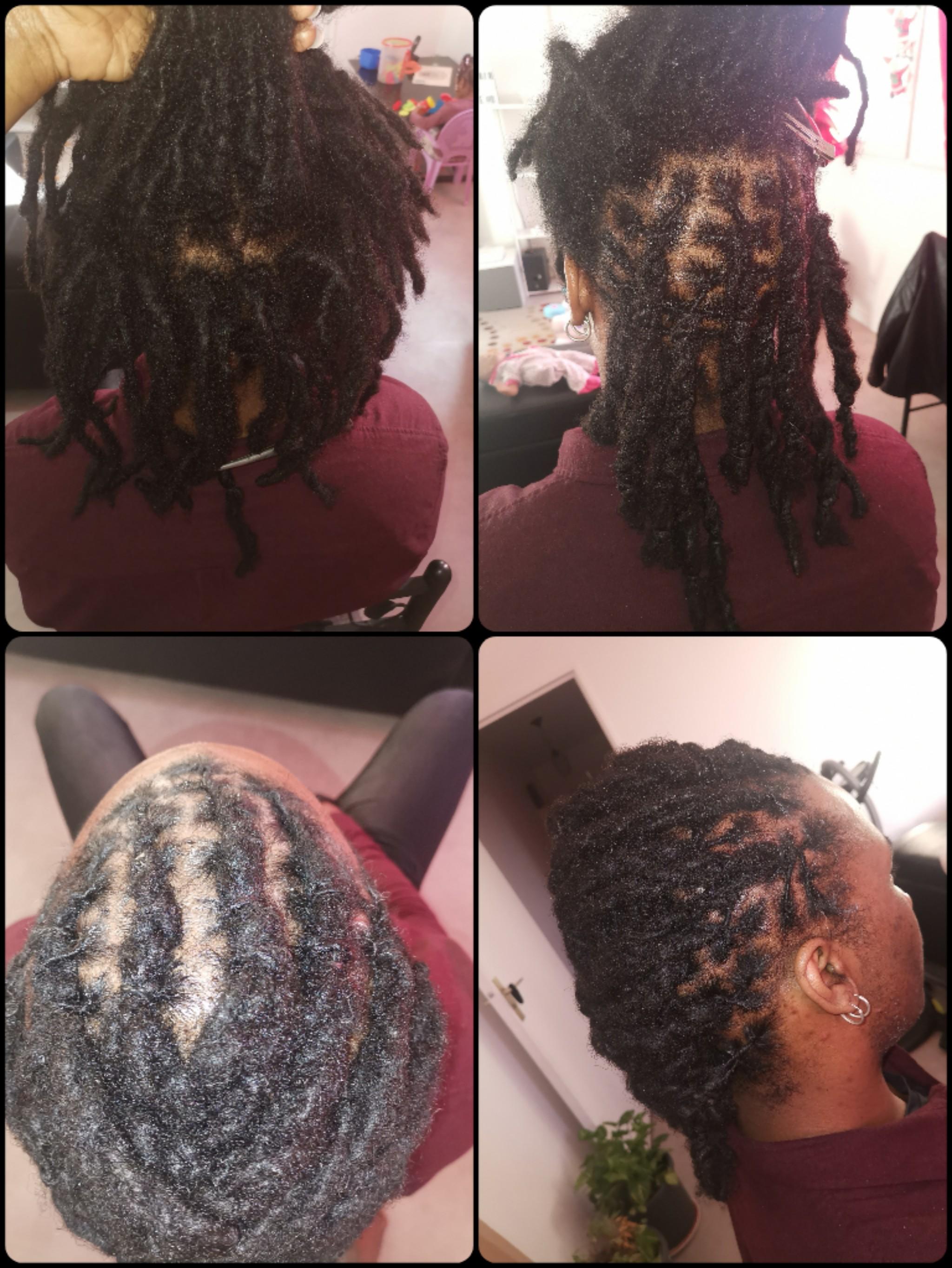 salon de coiffure afro tresse tresses box braids crochet braids vanilles tissages paris 75 77 78 91 92 93 94 95 SRSCIDHC