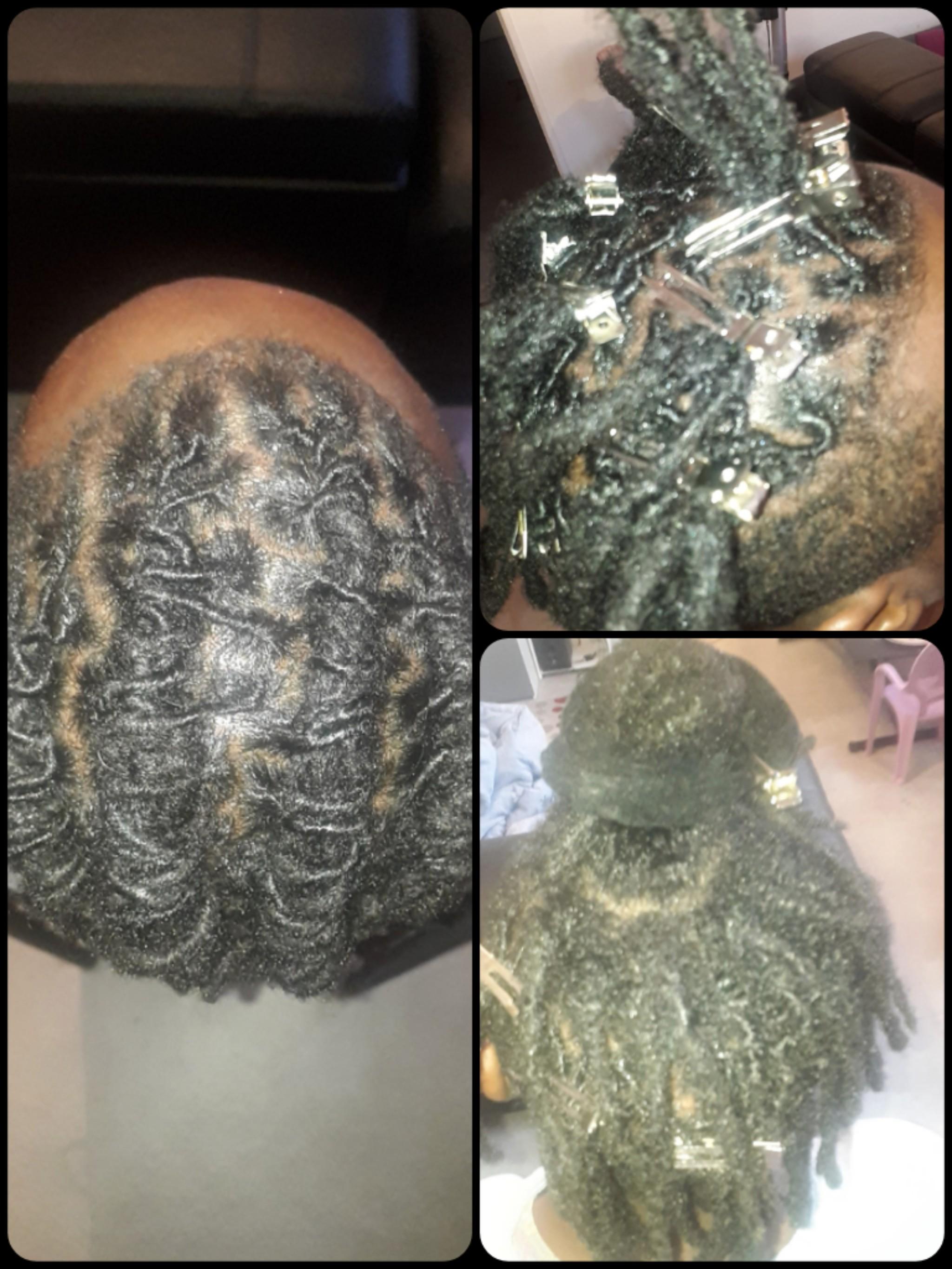 salon de coiffure afro tresse tresses box braids crochet braids vanilles tissages paris 75 77 78 91 92 93 94 95 LMZRYIUF