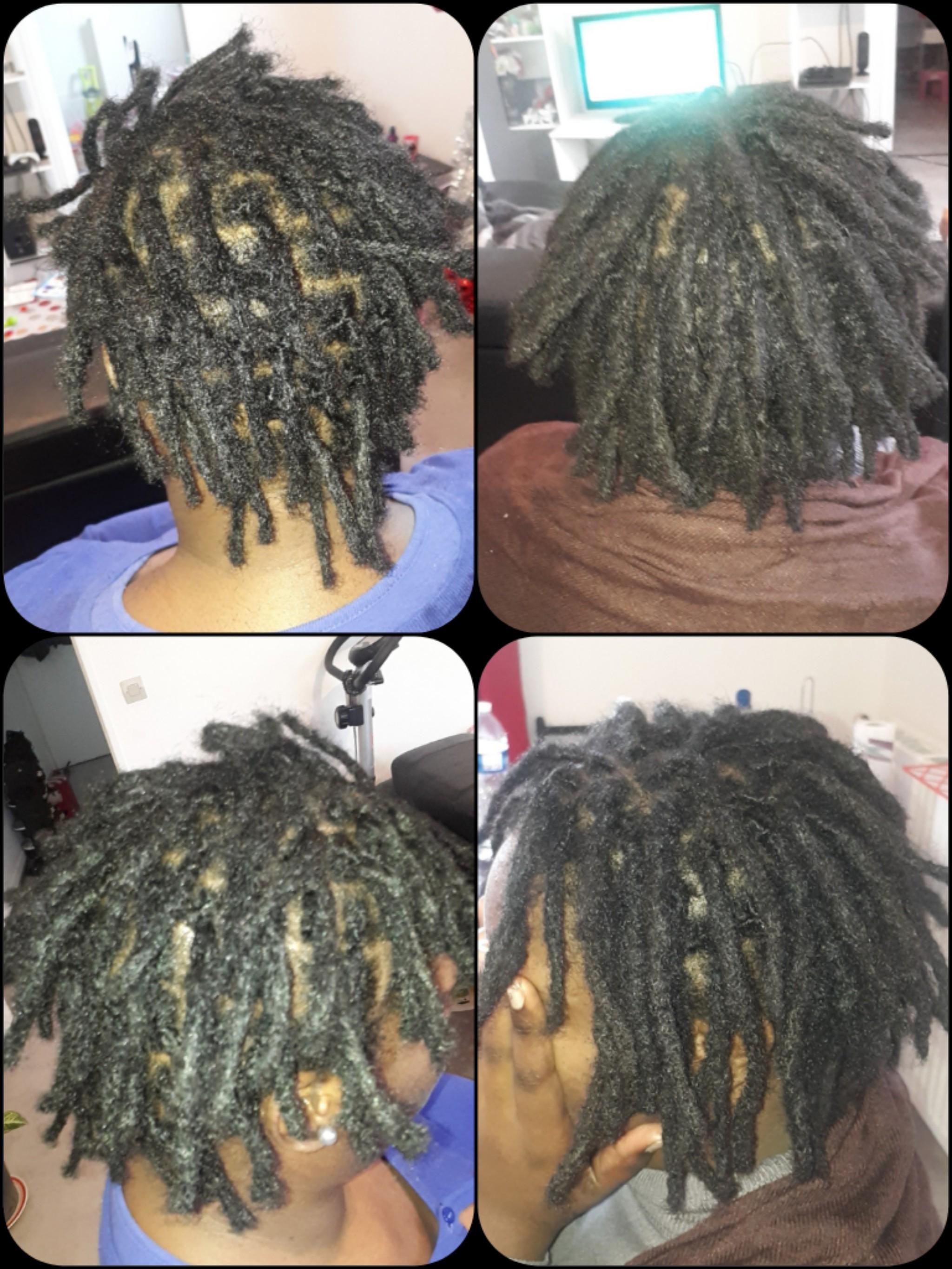 salon de coiffure afro tresse tresses box braids crochet braids vanilles tissages paris 75 77 78 91 92 93 94 95 YEIGUSJQ