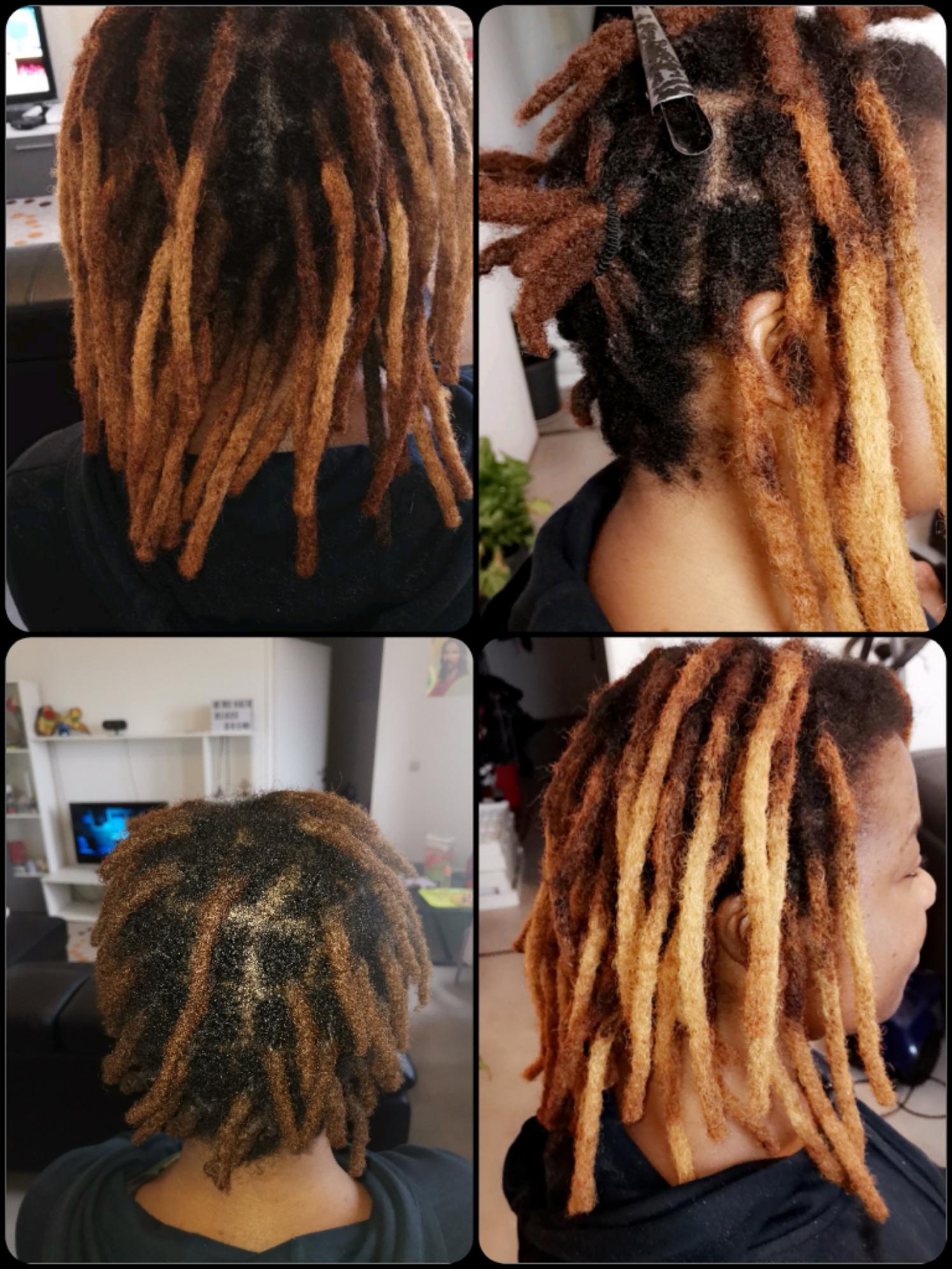 salon de coiffure afro tresse tresses box braids crochet braids vanilles tissages paris 75 77 78 91 92 93 94 95 ANCVGZBV