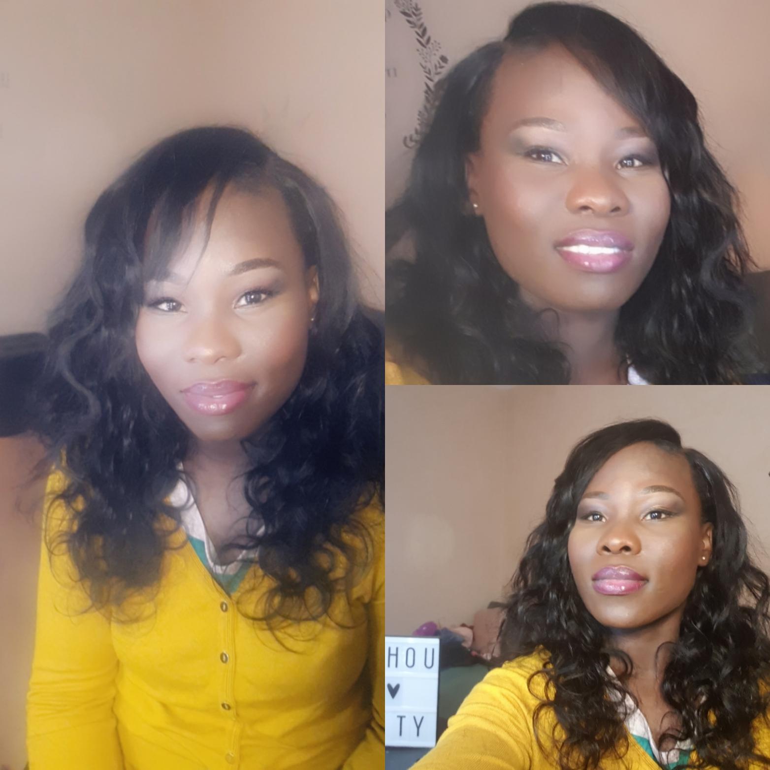 salon de coiffure afro tresse tresses box braids crochet braids vanilles tissages paris 75 77 78 91 92 93 94 95 PTYLSDEQ