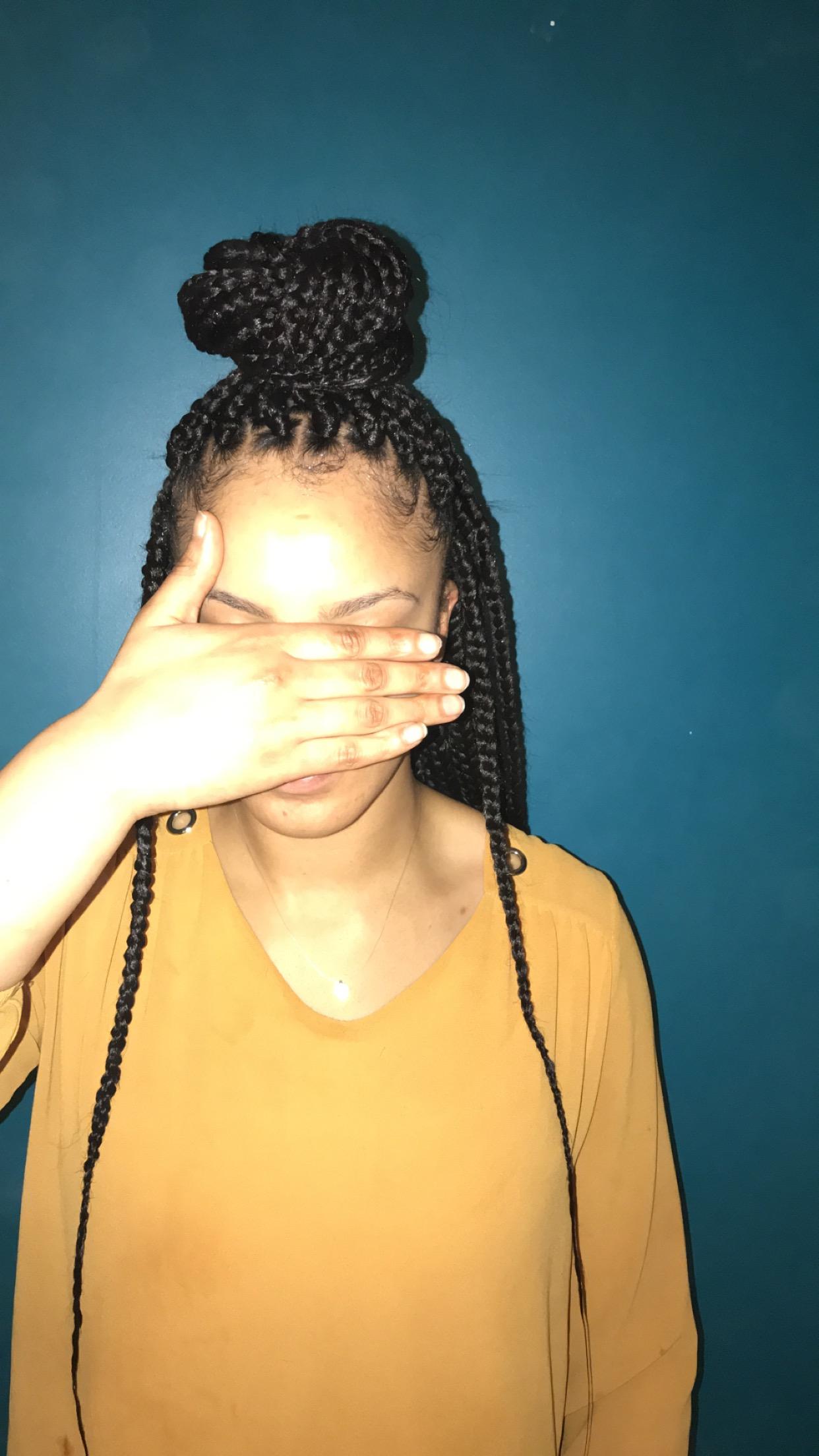 salon de coiffure afro tresse tresses box braids crochet braids vanilles tissages paris 75 77 78 91 92 93 94 95 PAYKPMBI