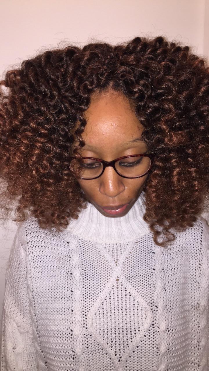 salon de coiffure afro tresse tresses box braids crochet braids vanilles tissages paris 75 77 78 91 92 93 94 95 PLUMSMWD