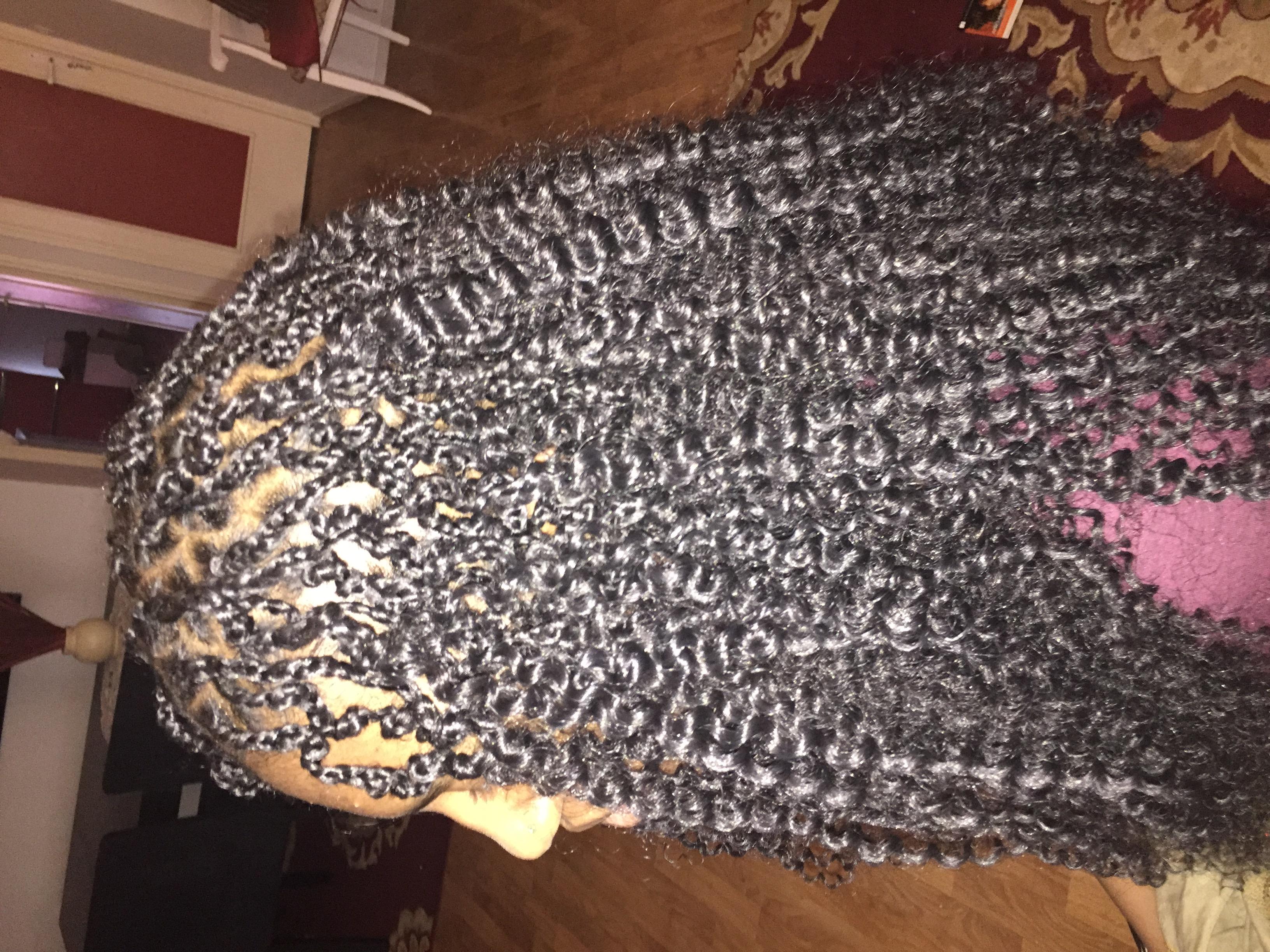 salon de coiffure afro tresse tresses box braids crochet braids vanilles tissages paris 75 77 78 91 92 93 94 95 XUNREHUB