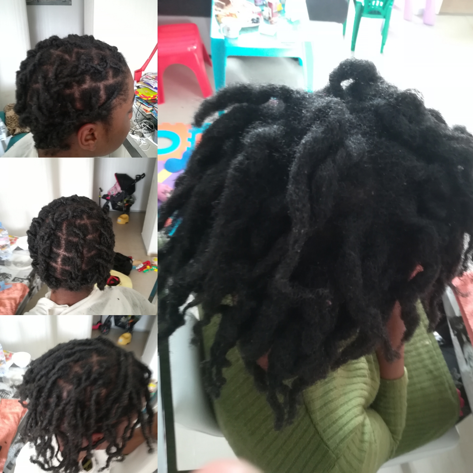 salon de coiffure afro tresse tresses box braids crochet braids vanilles tissages paris 75 77 78 91 92 93 94 95 NMRFLPWU