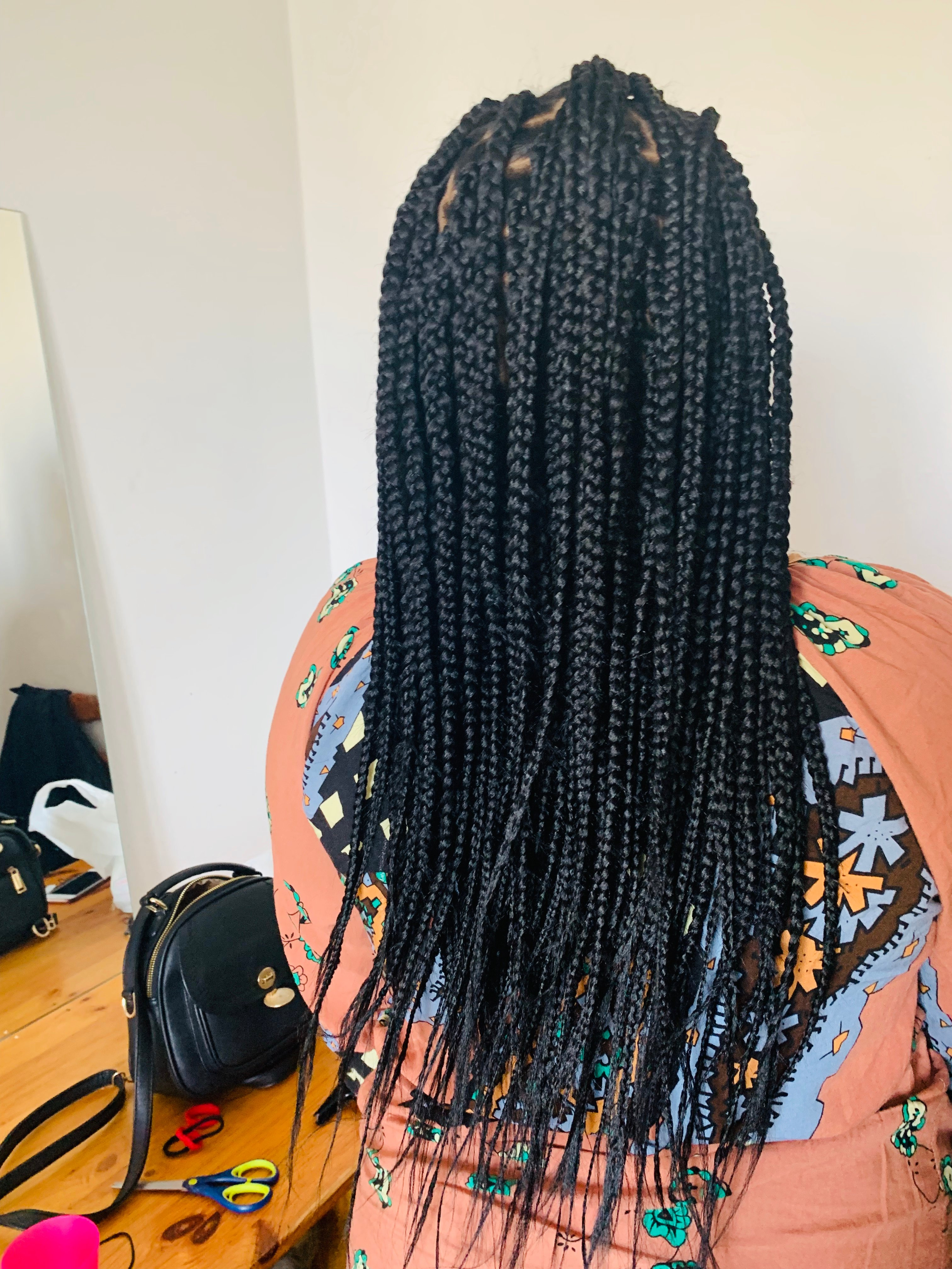 salon de coiffure afro tresse tresses box braids crochet braids vanilles tissages paris 75 77 78 91 92 93 94 95 PJOEIPEJ