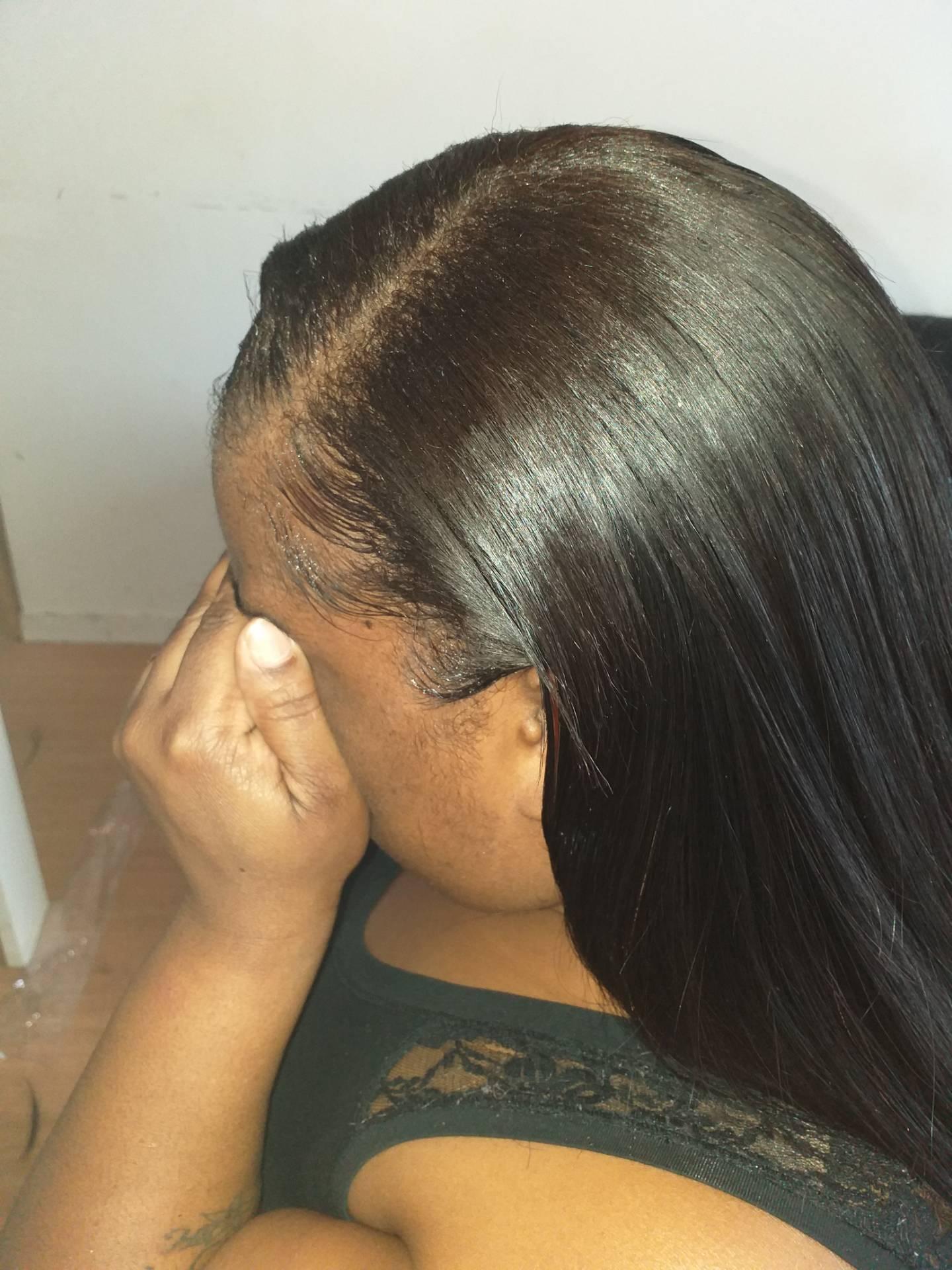 salon de coiffure afro tresse tresses box braids crochet braids vanilles tissages paris 75 77 78 91 92 93 94 95 RDAOBFZZ
