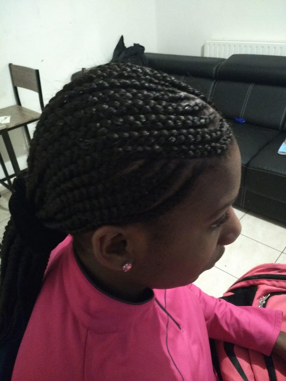 salon de coiffure afro tresse tresses box braids crochet braids vanilles tissages paris 75 77 78 91 92 93 94 95 RMLCFLYS