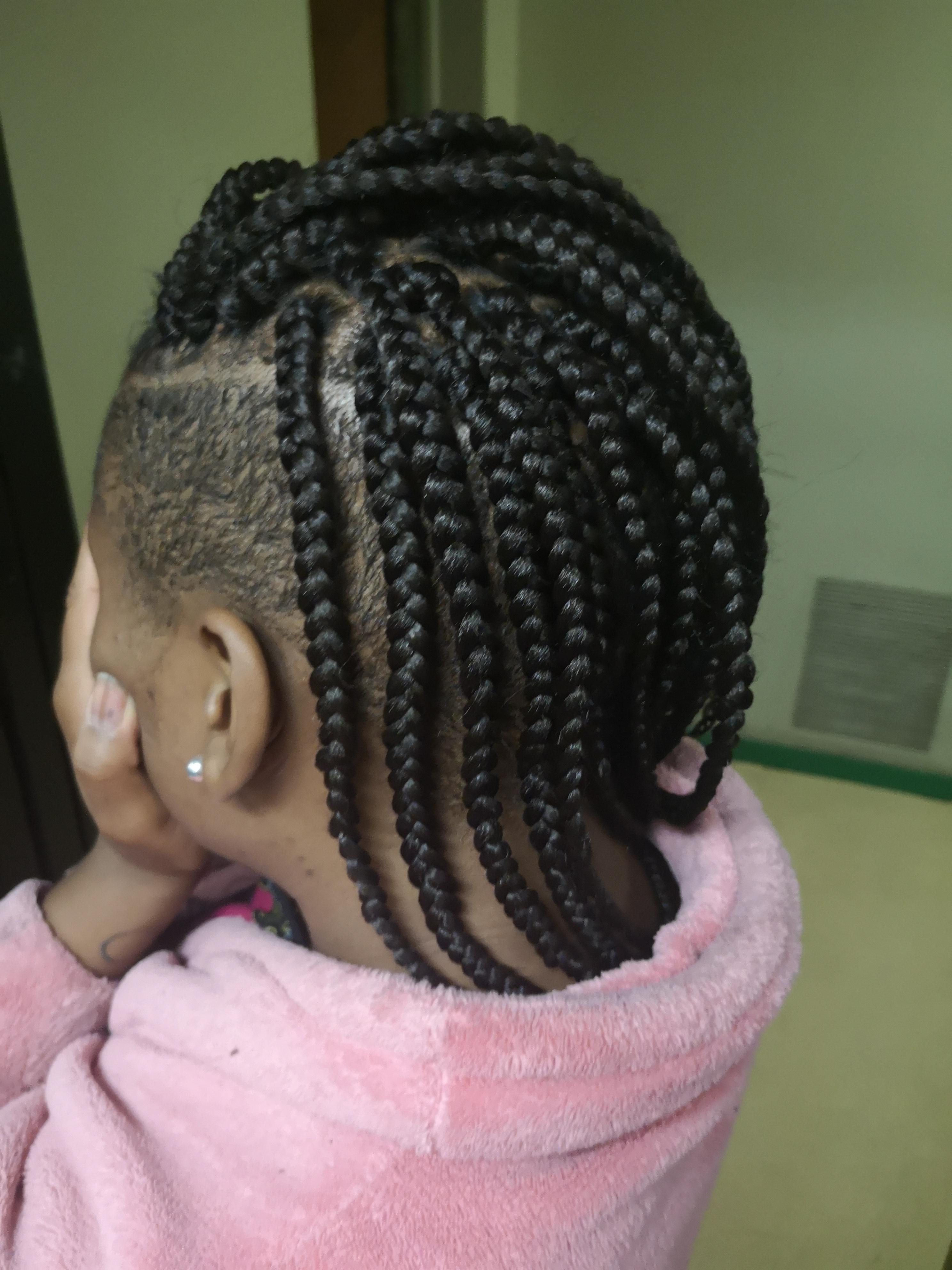 salon de coiffure afro tresse tresses box braids crochet braids vanilles tissages paris 75 77 78 91 92 93 94 95 PXGEORLE