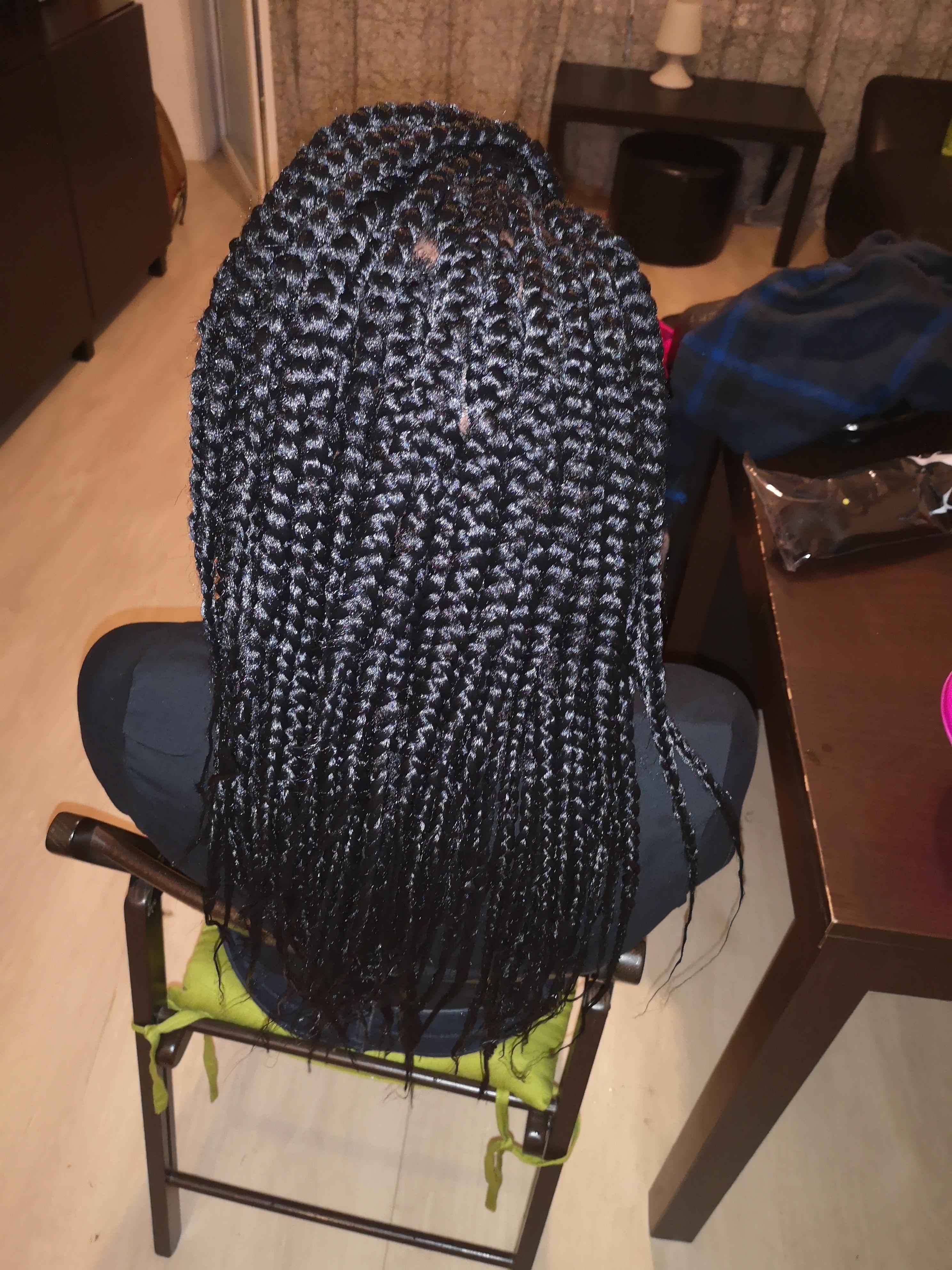 salon de coiffure afro tresse tresses box braids crochet braids vanilles tissages paris 75 77 78 91 92 93 94 95 ZMJLLHAC