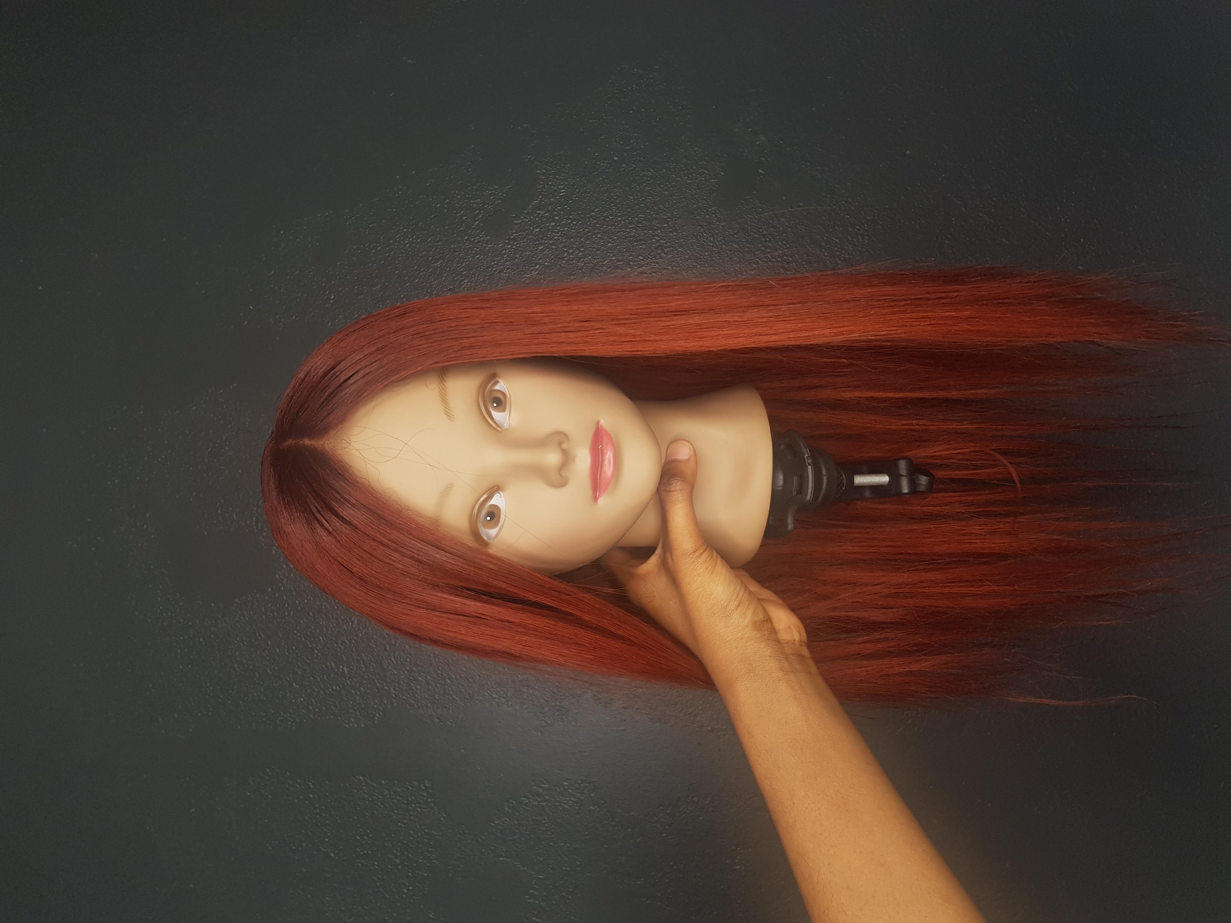 salon de coiffure afro tresse tresses box braids crochet braids vanilles tissages paris 75 77 78 91 92 93 94 95 MGTHWEID