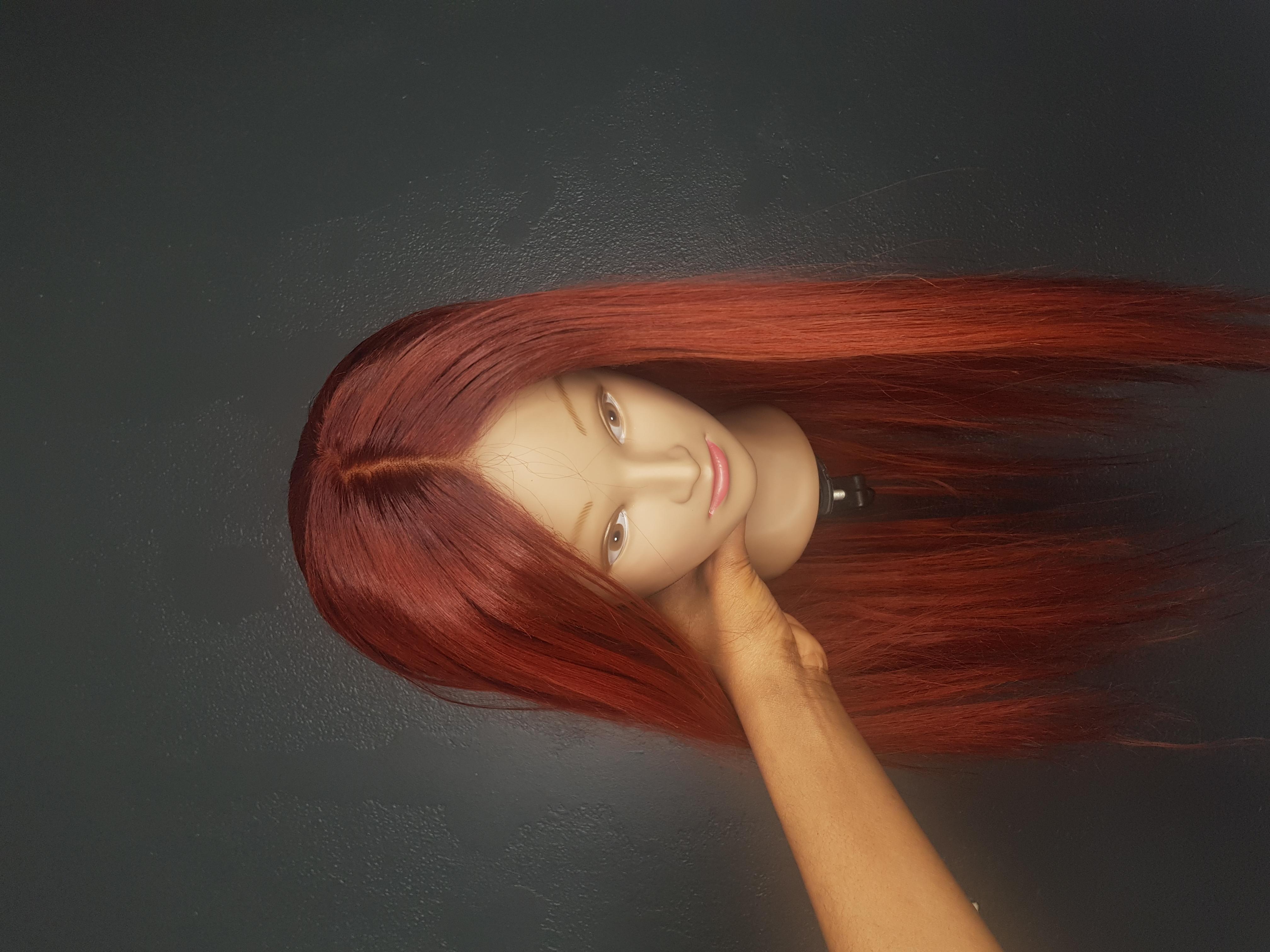 salon de coiffure afro tresse tresses box braids crochet braids vanilles tissages paris 75 77 78 91 92 93 94 95 CWEYTEEN