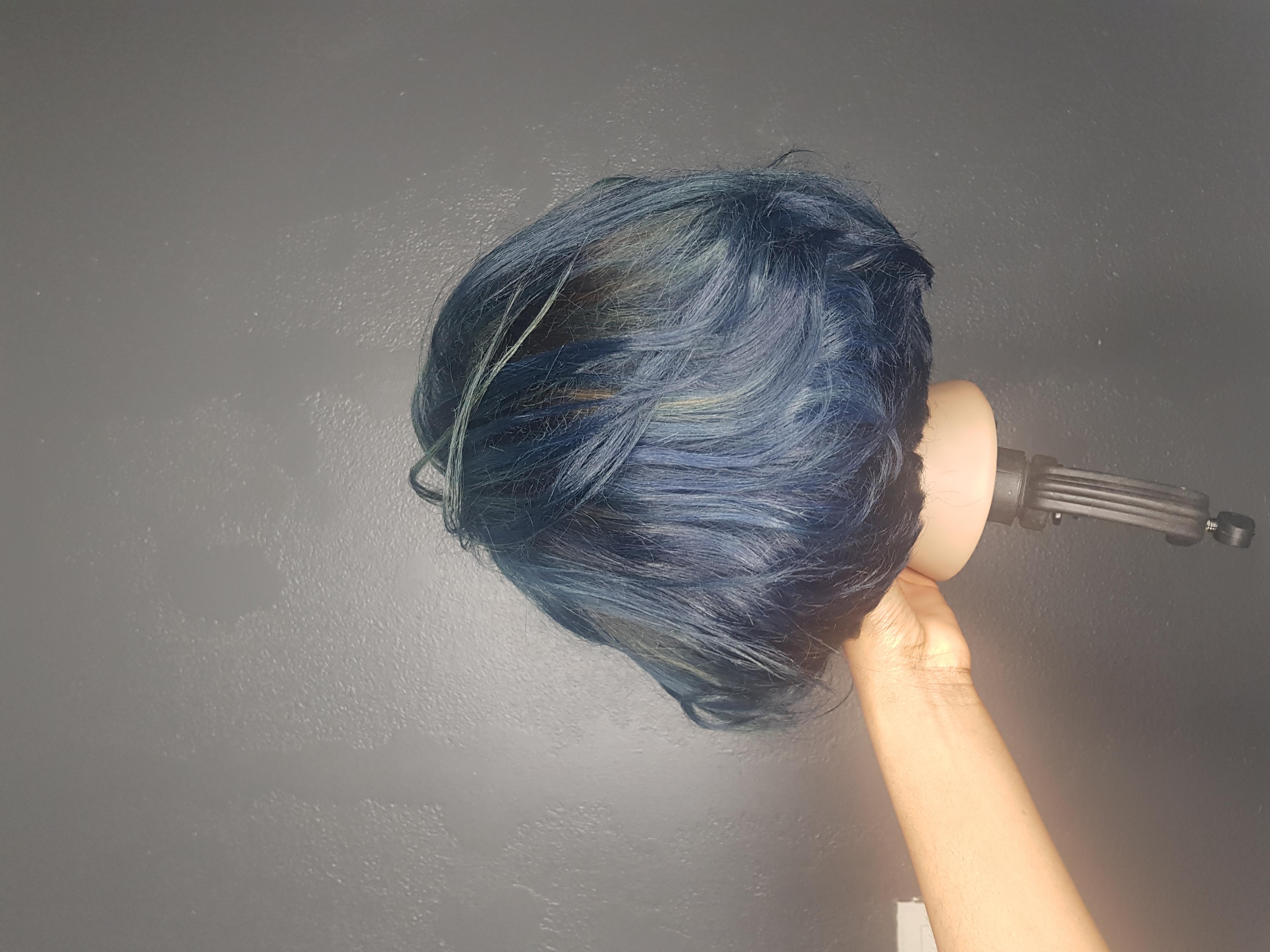 salon de coiffure afro tresse tresses box braids crochet braids vanilles tissages paris 75 77 78 91 92 93 94 95 TAXGNNGV