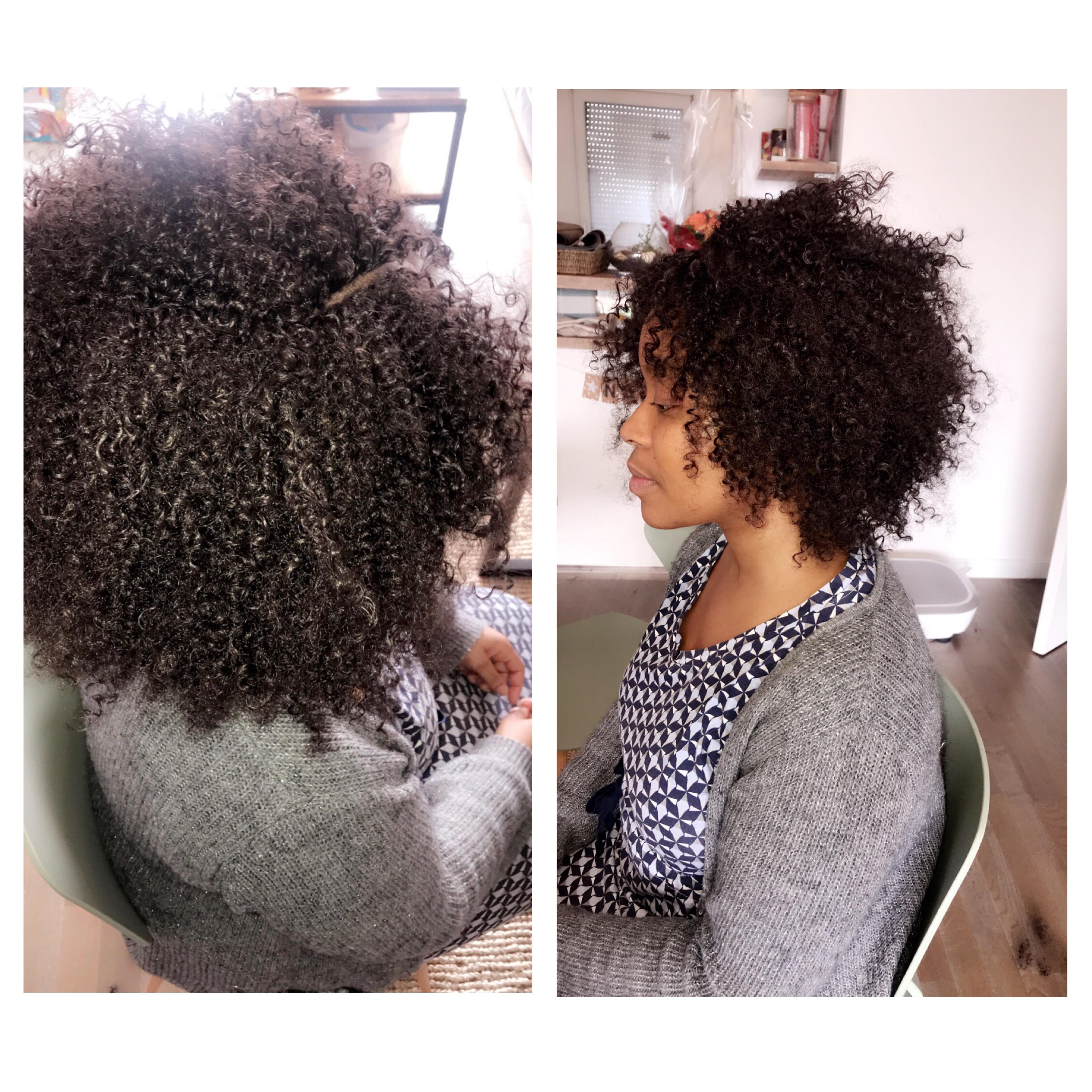 salon de coiffure afro tresse tresses box braids crochet braids vanilles tissages paris 75 77 78 91 92 93 94 95 QFEAGSFW