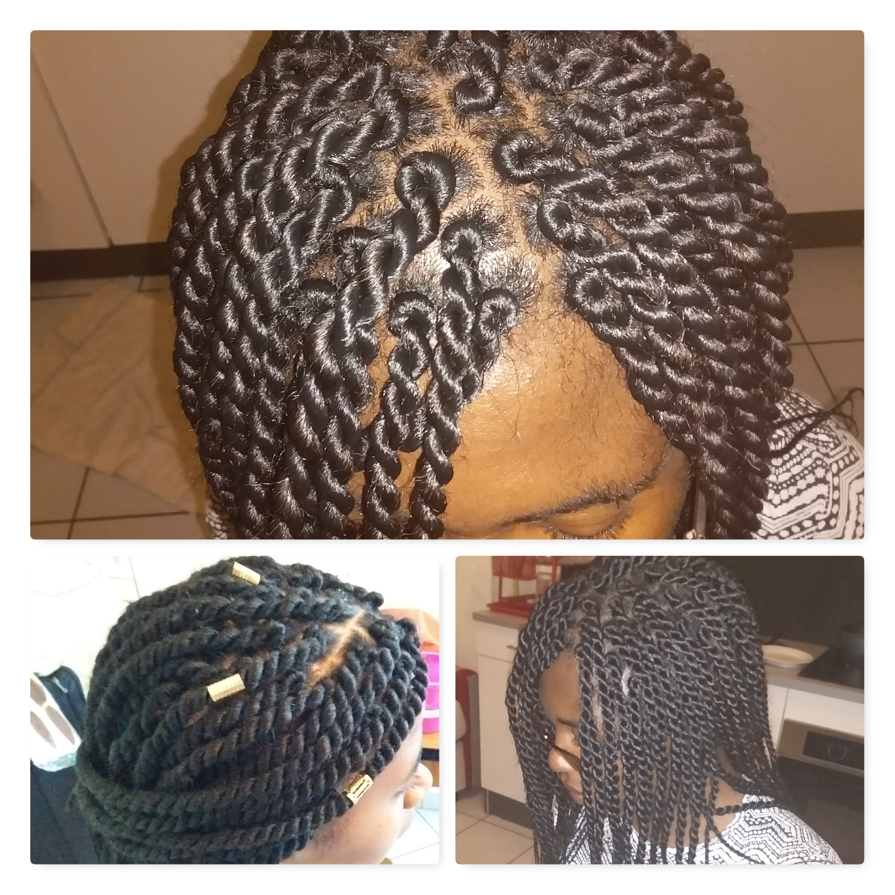 salon de coiffure afro tresse tresses box braids crochet braids vanilles tissages paris 75 77 78 91 92 93 94 95 GZBMZCVZ