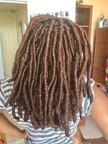 salon de coiffure afro tresse tresses box braids crochet braids vanilles tissages paris 75 77 78 91 92 93 94 95 TNBZRMWL