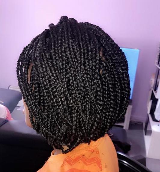 salon de coiffure afro tresse tresses box braids crochet braids vanilles tissages paris 75 77 78 91 92 93 94 95 ITHPHHCU
