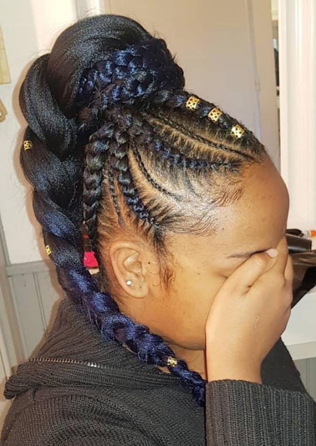 salon de coiffure afro tresse tresses box braids crochet braids vanilles tissages paris 75 77 78 91 92 93 94 95 MMJXZUPS