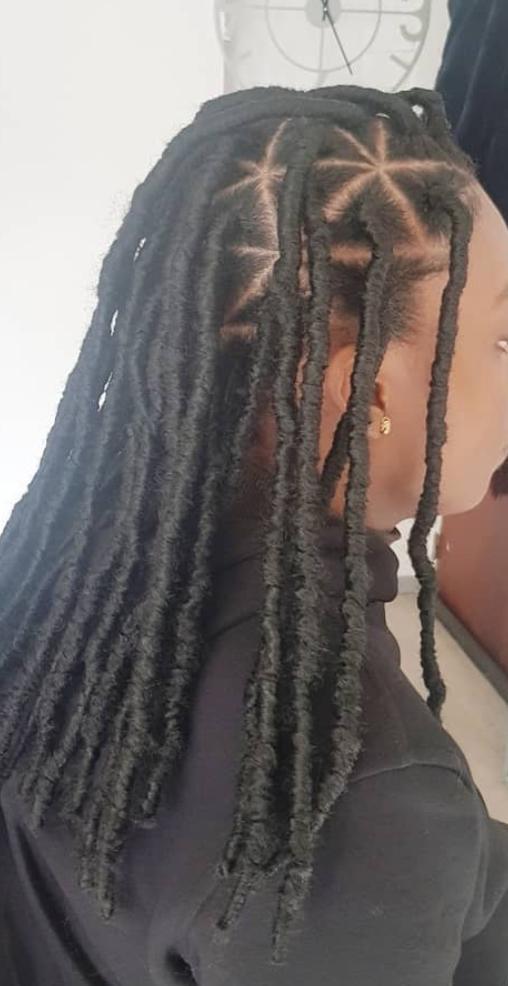 salon de coiffure afro tresse tresses box braids crochet braids vanilles tissages paris 75 77 78 91 92 93 94 95 SEZRFADD