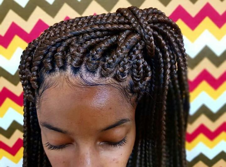 salon de coiffure afro tresse tresses box braids crochet braids vanilles tissages paris 75 77 78 91 92 93 94 95 HEJRXMAY
